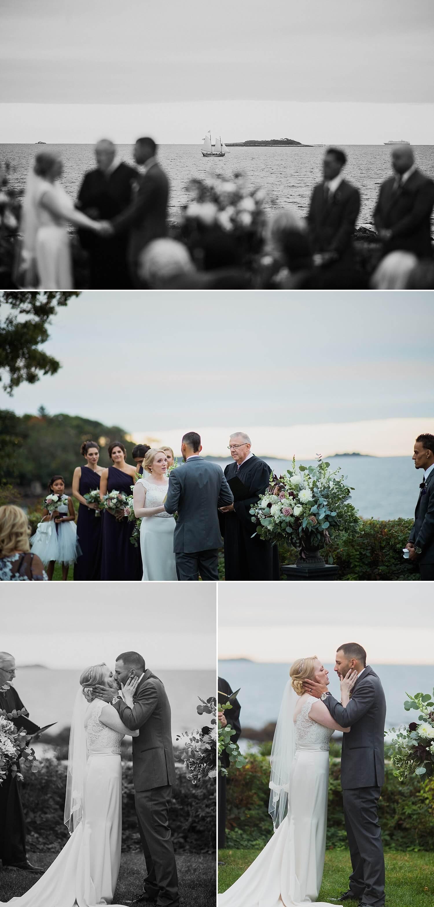 Misselwood Wedding - Ebersole Photo_0012.jpg
