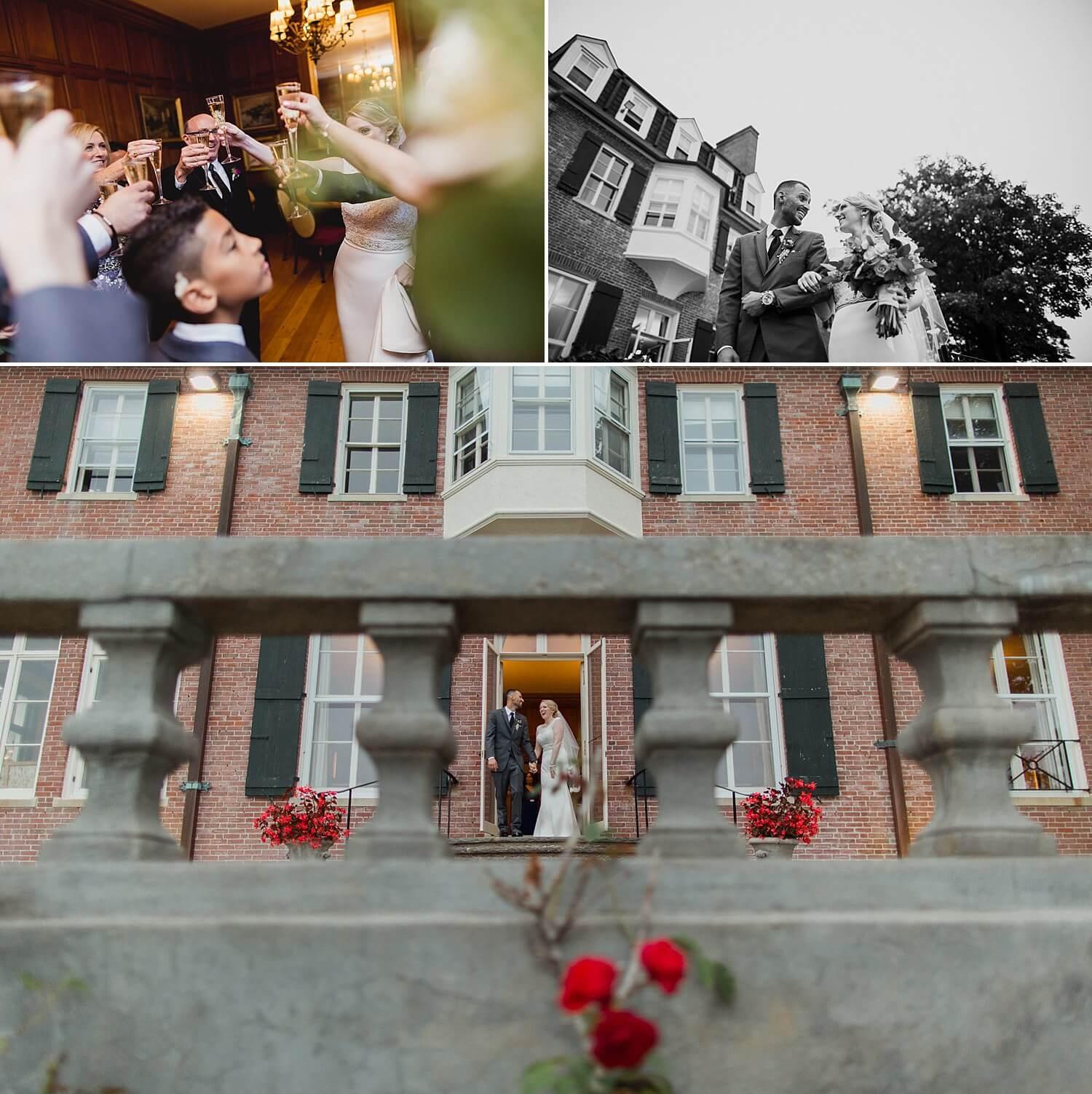Misselwood Wedding - Ebersole Photo_0014.jpg