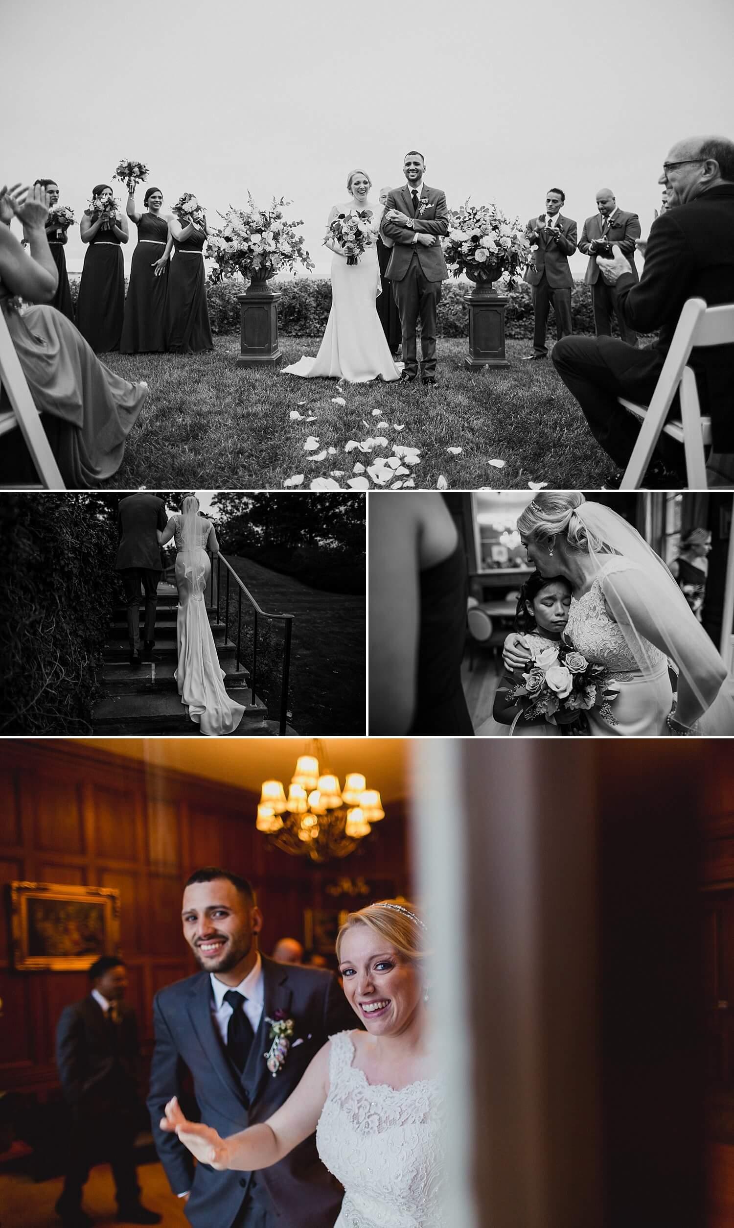 Misselwood Wedding - Ebersole Photo_0013.jpg