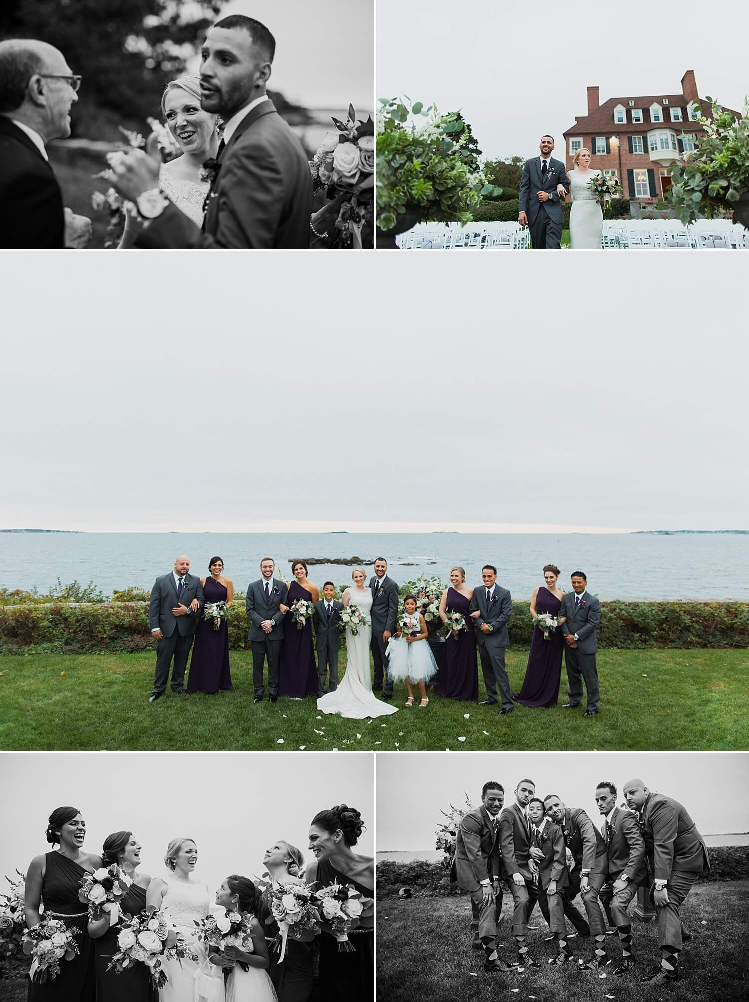 Misselwood Wedding - Ebersole Photo_0015.jpg