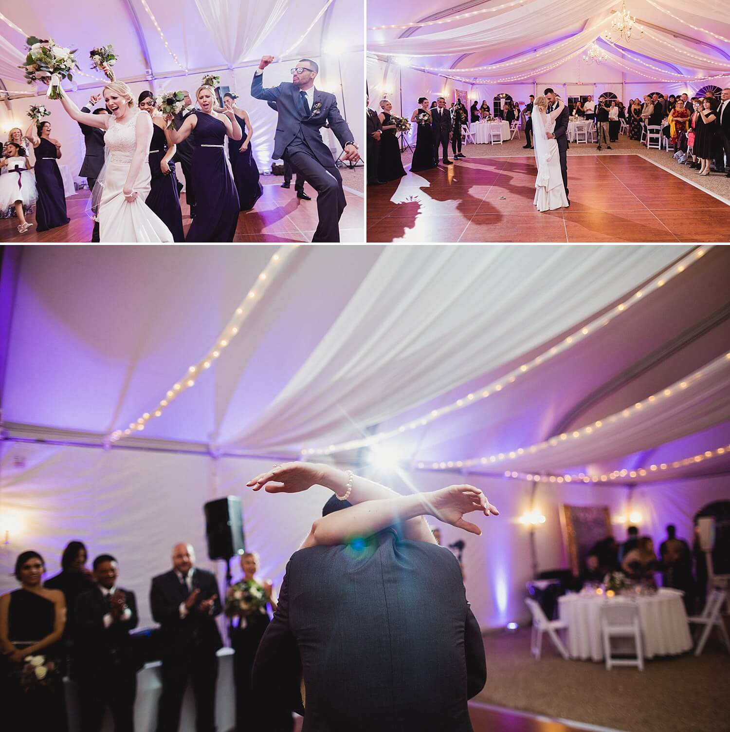 Misselwood Wedding - Ebersole Photo_0017.jpg