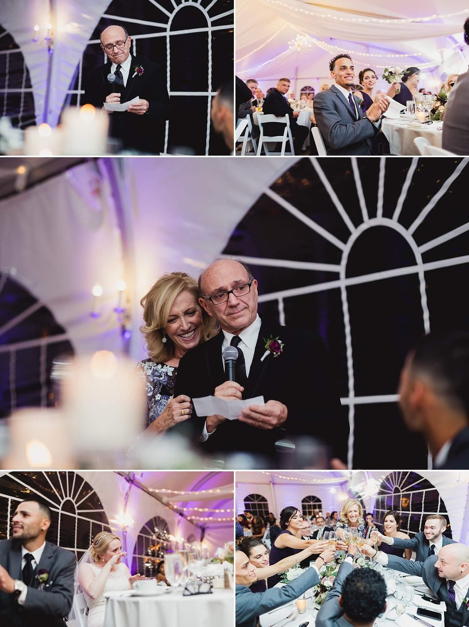 Misselwood Wedding - Ebersole Photo_0018.jpg