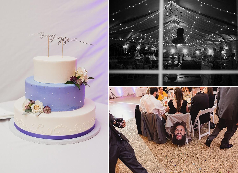 Misselwood Wedding - Ebersole Photo_0019.jpg