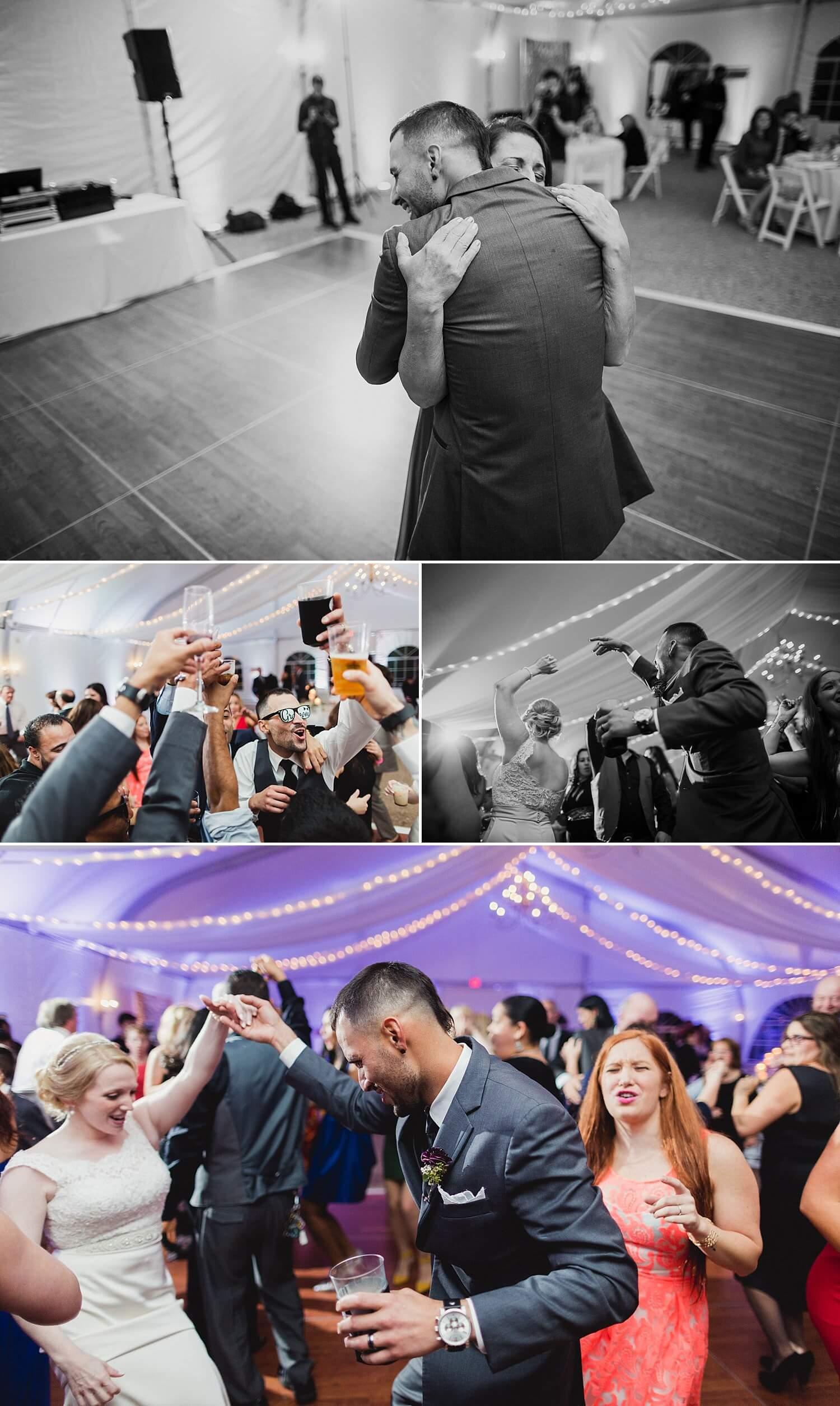 Misselwood Wedding - Ebersole Photo_0021.jpg