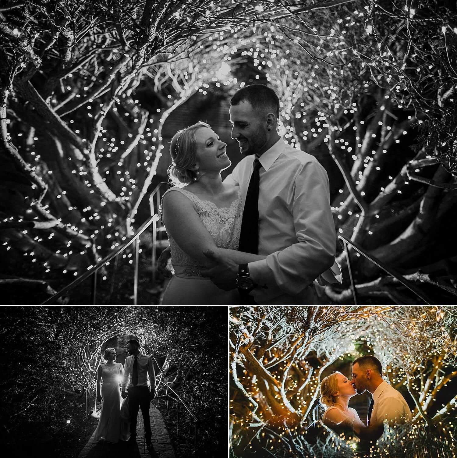 Misselwood Wedding - Ebersole Photo_0025.jpg