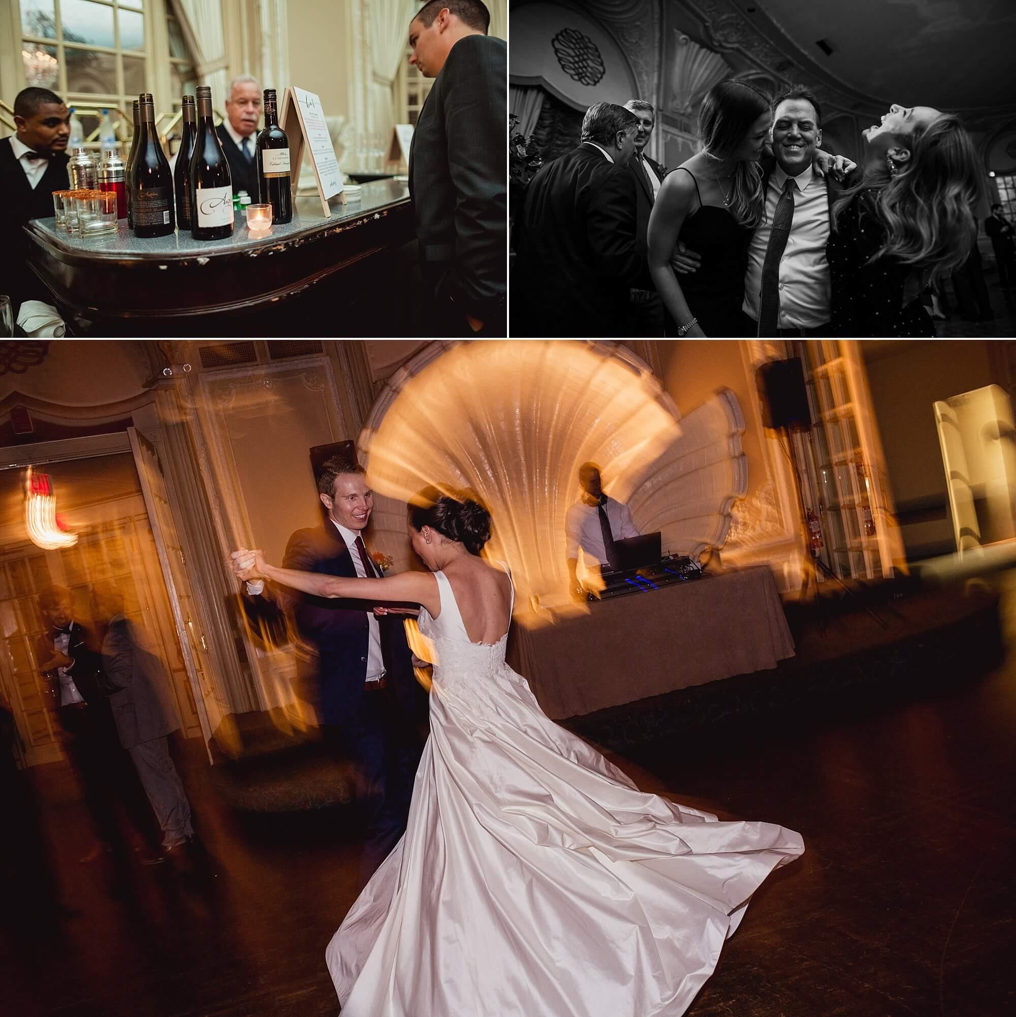 Commanders Mansion Wedding - Ebersole Photo_0061.jpg