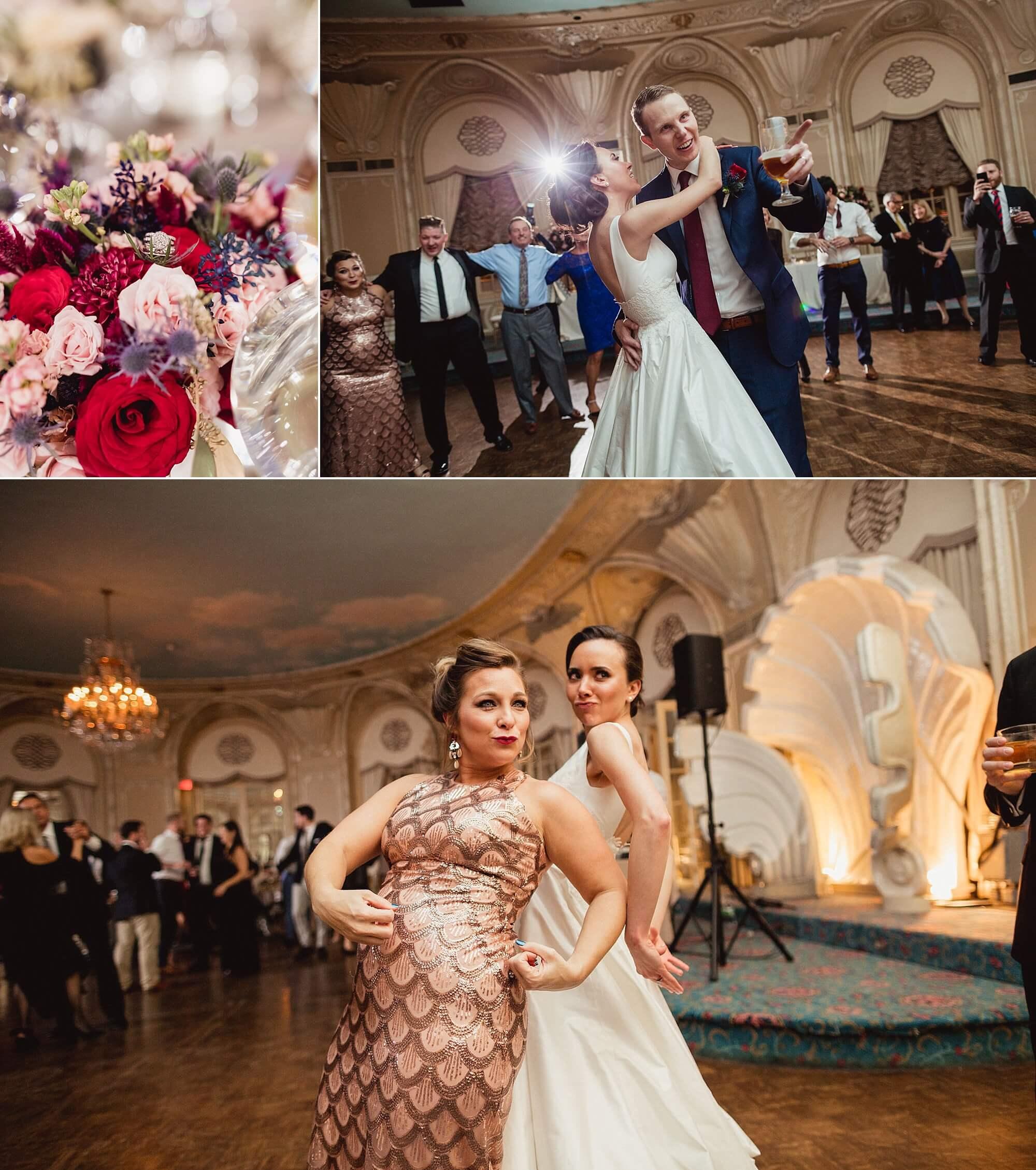 Commanders Mansion Wedding - Ebersole Photo_0062.jpg