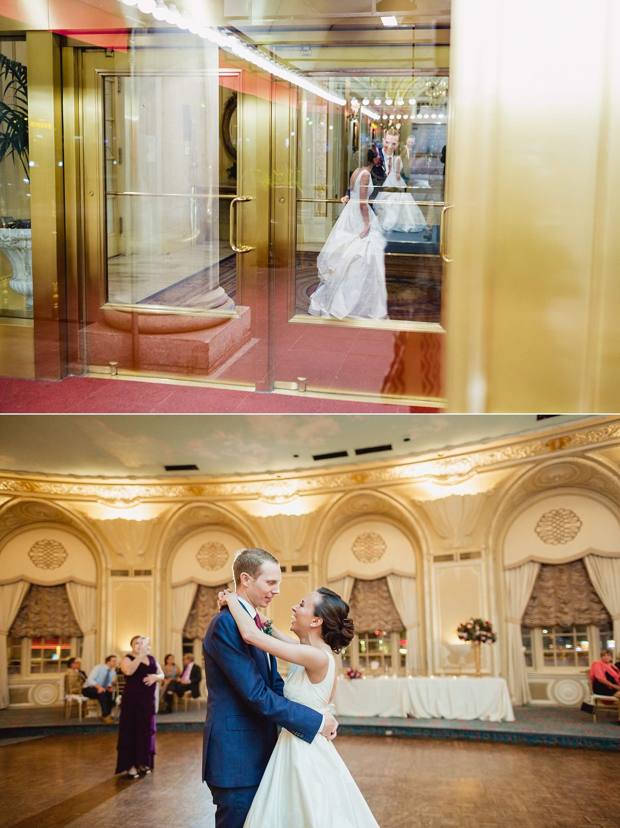Commanders Mansion Wedding - Ebersole Photo_0060.jpg