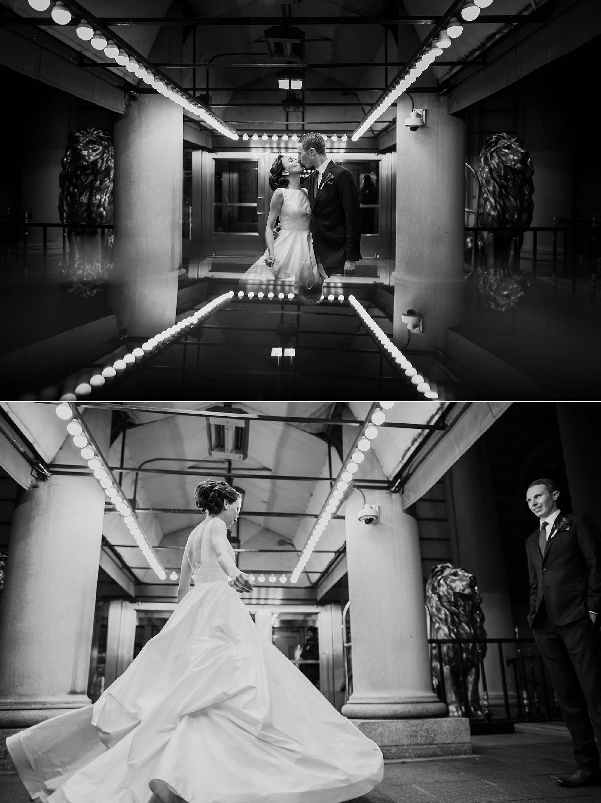Commanders Mansion Wedding - Ebersole Photo_0057.jpg