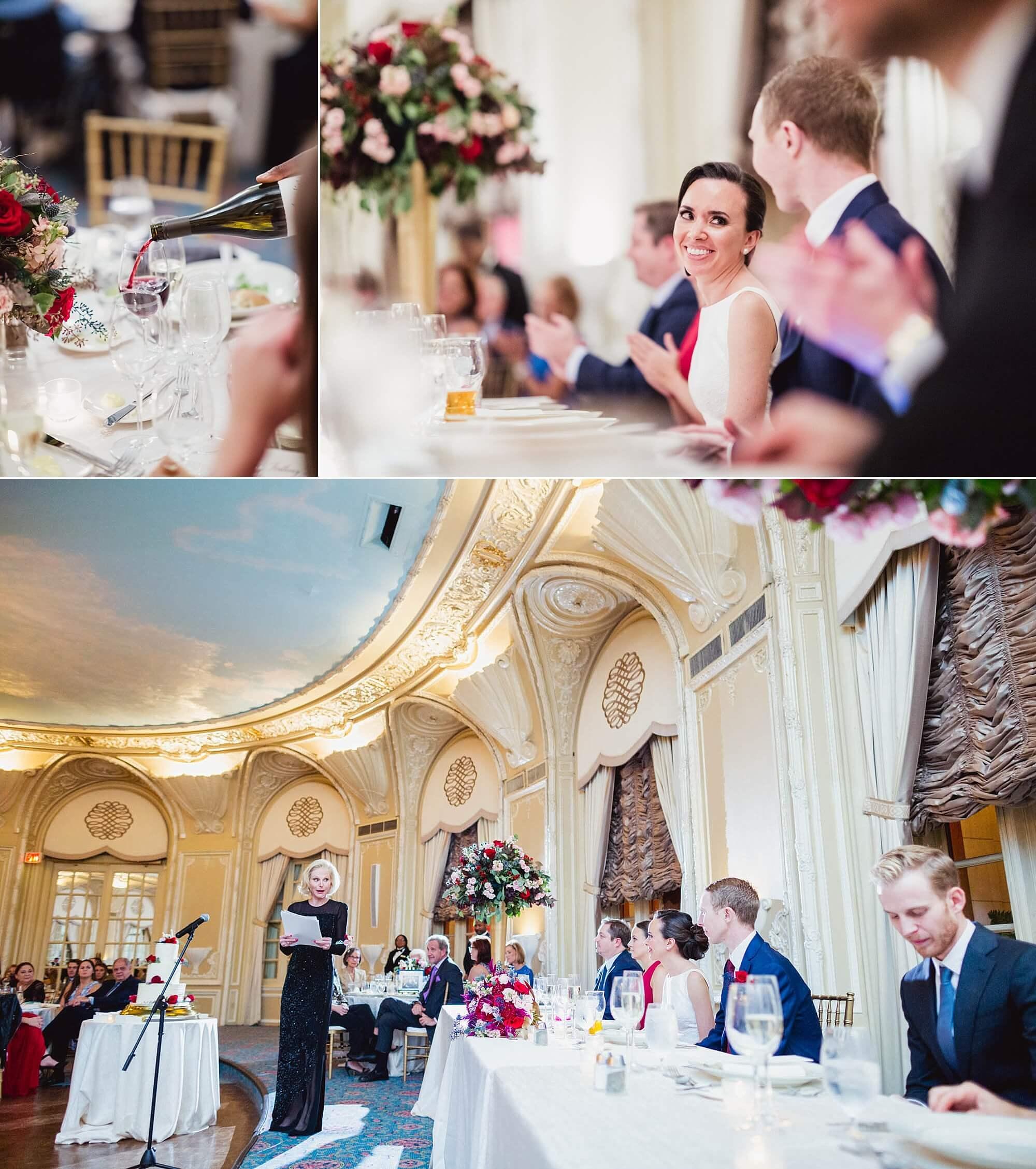 Commanders Mansion Wedding - Ebersole Photo_0055.jpg