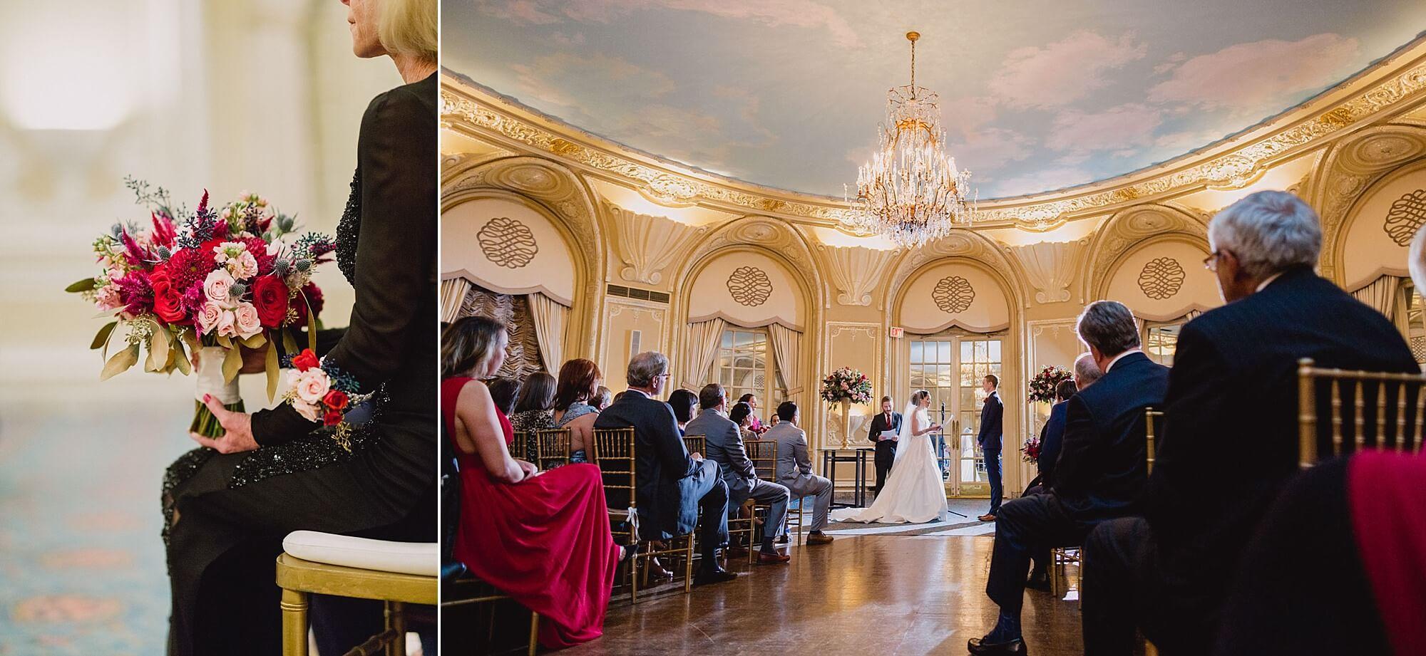 Commanders Mansion Wedding - Ebersole Photo_0052.jpg