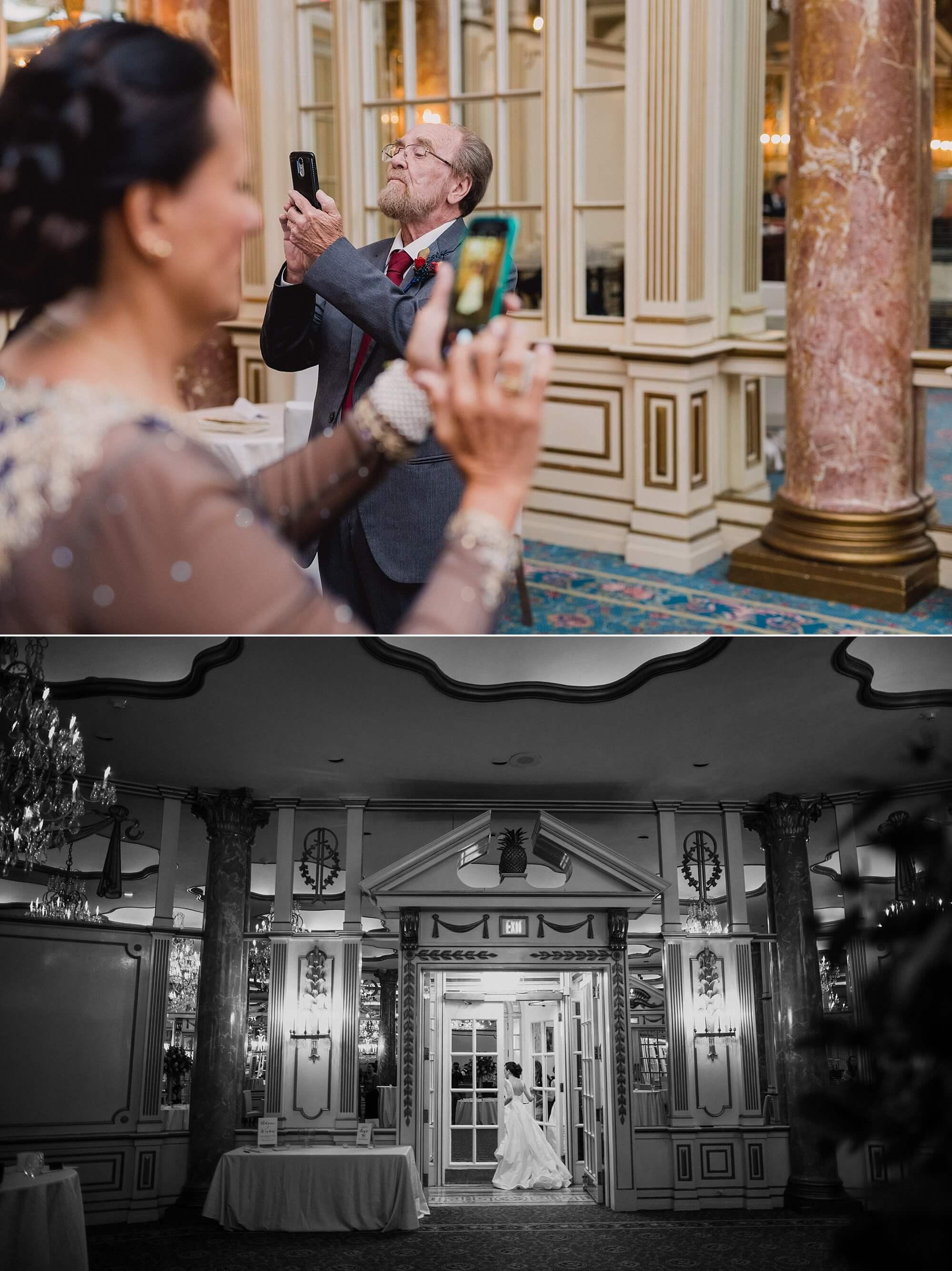 Commanders Mansion Wedding - Ebersole Photo_0049.jpg