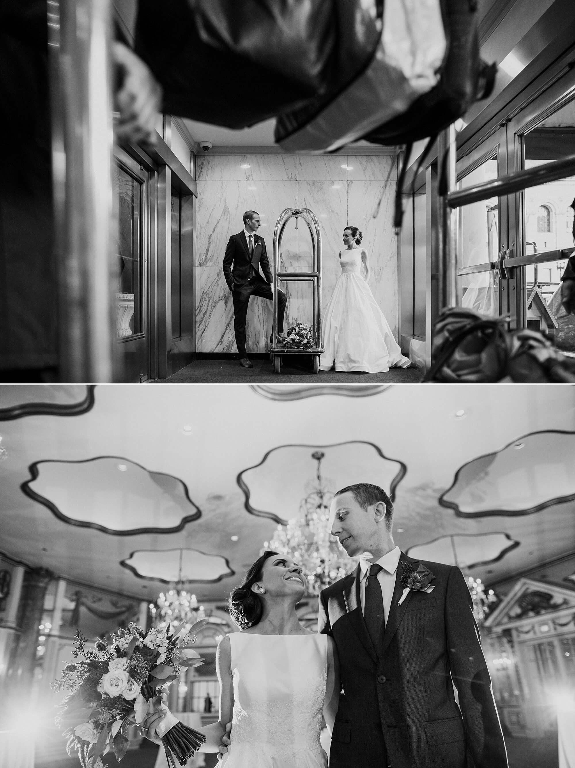 Commanders Mansion Wedding - Ebersole Photo_0048.jpg