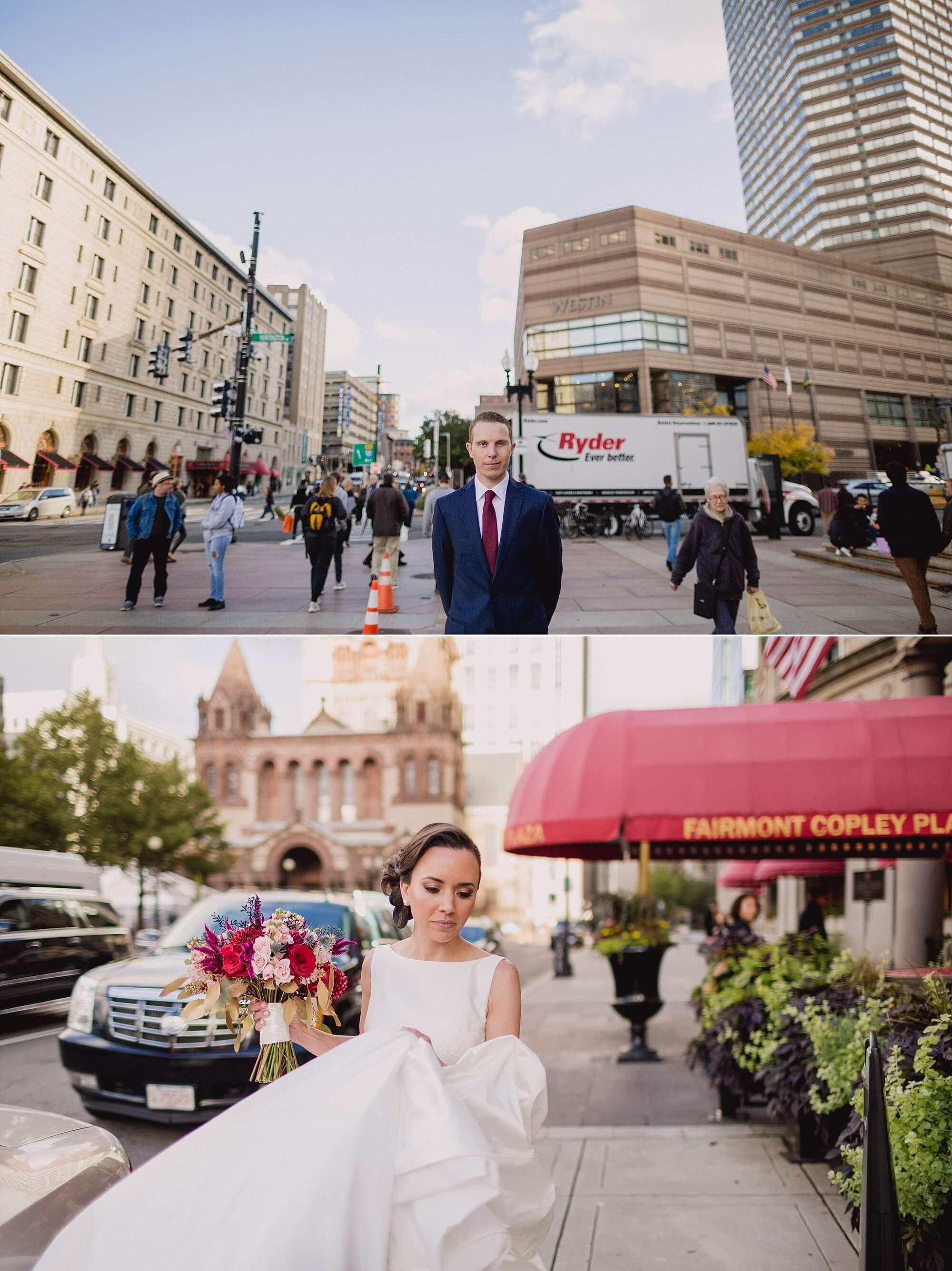 Commanders Mansion Wedding - Ebersole Photo_0044.jpg
