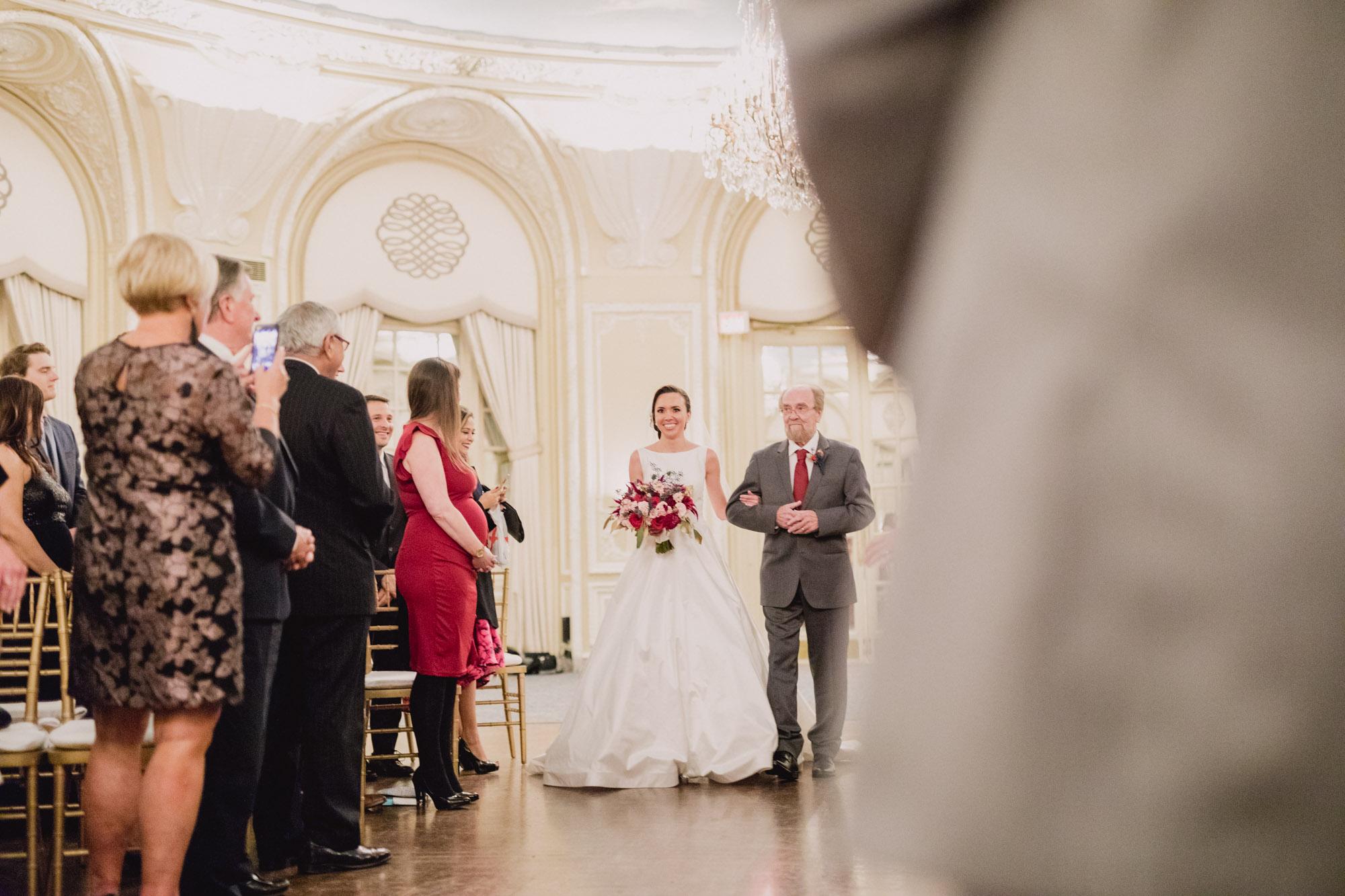 Fairmont Copley Square Wedding-14.jpg