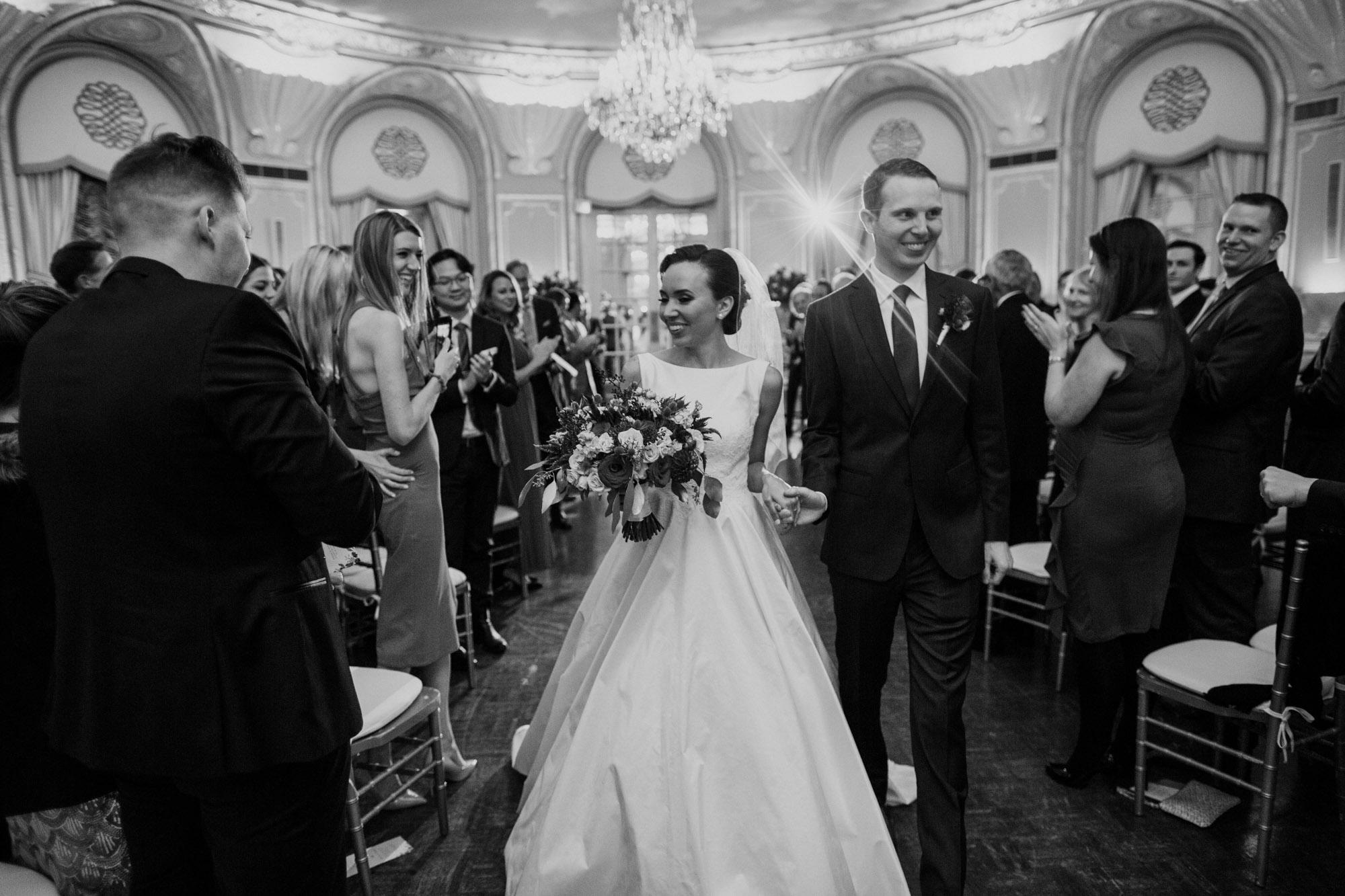 Fairmont Copley Square Wedding-19.jpg