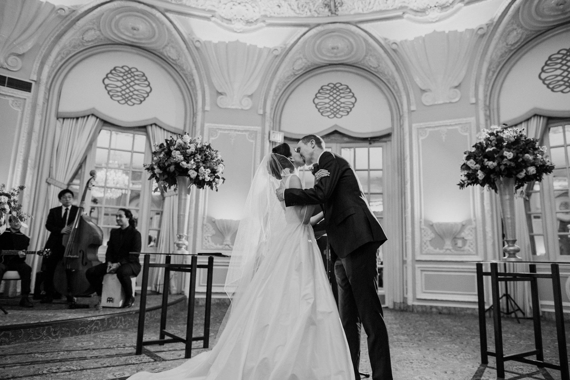 Fairmont Copley Square Wedding-18.jpg