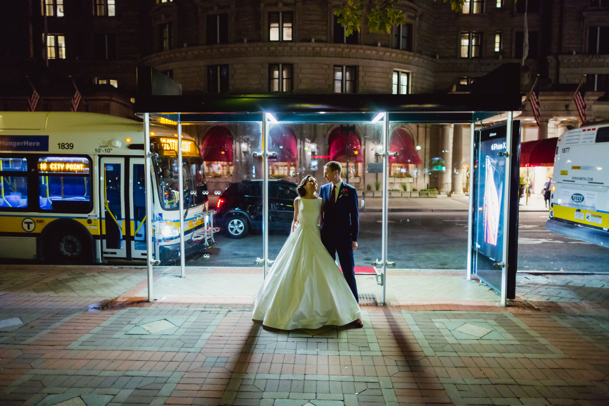 Fairmont Copley Square Wedding-20.jpg