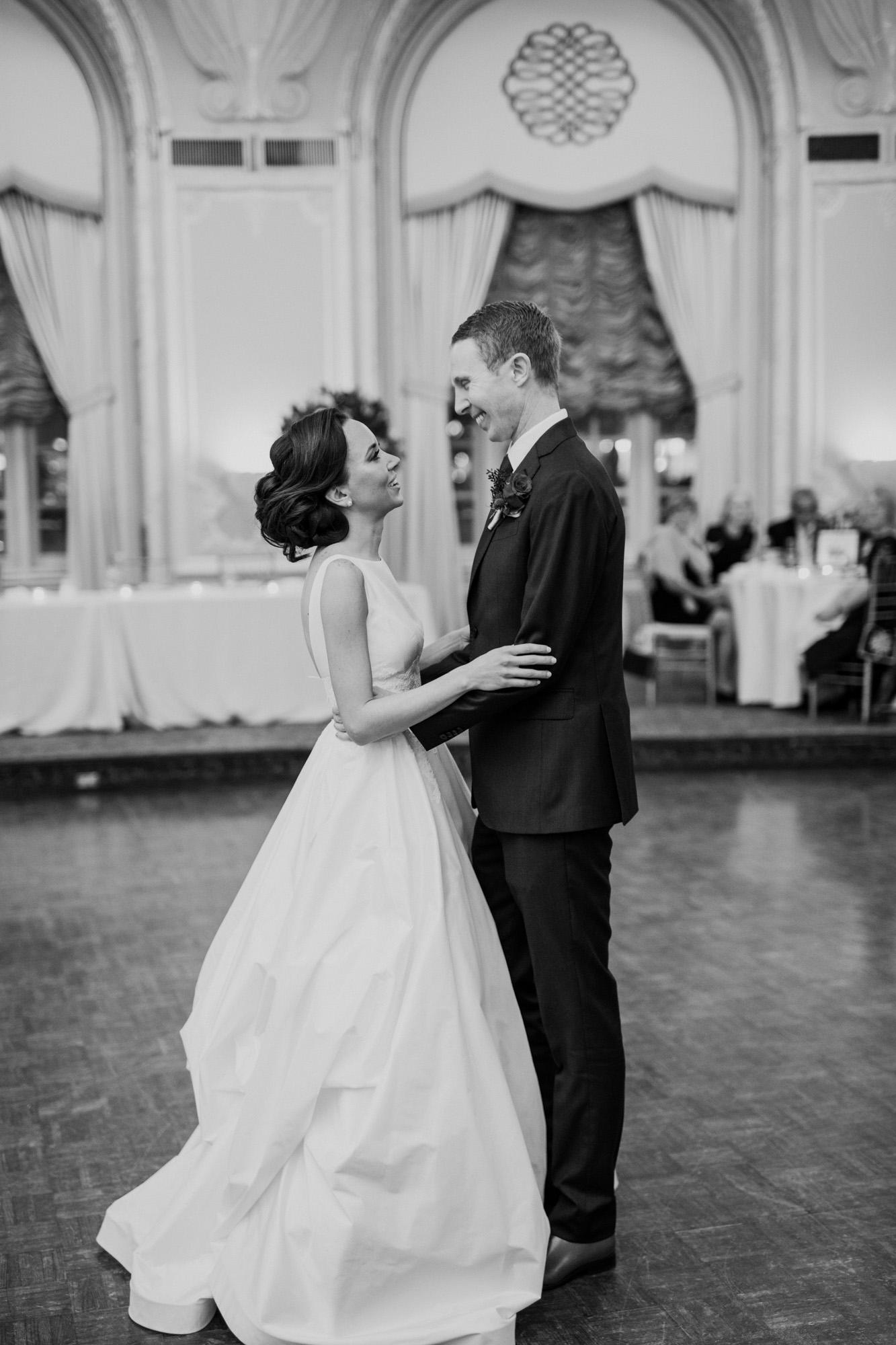 Fairmont Copley Square Wedding-22.jpg