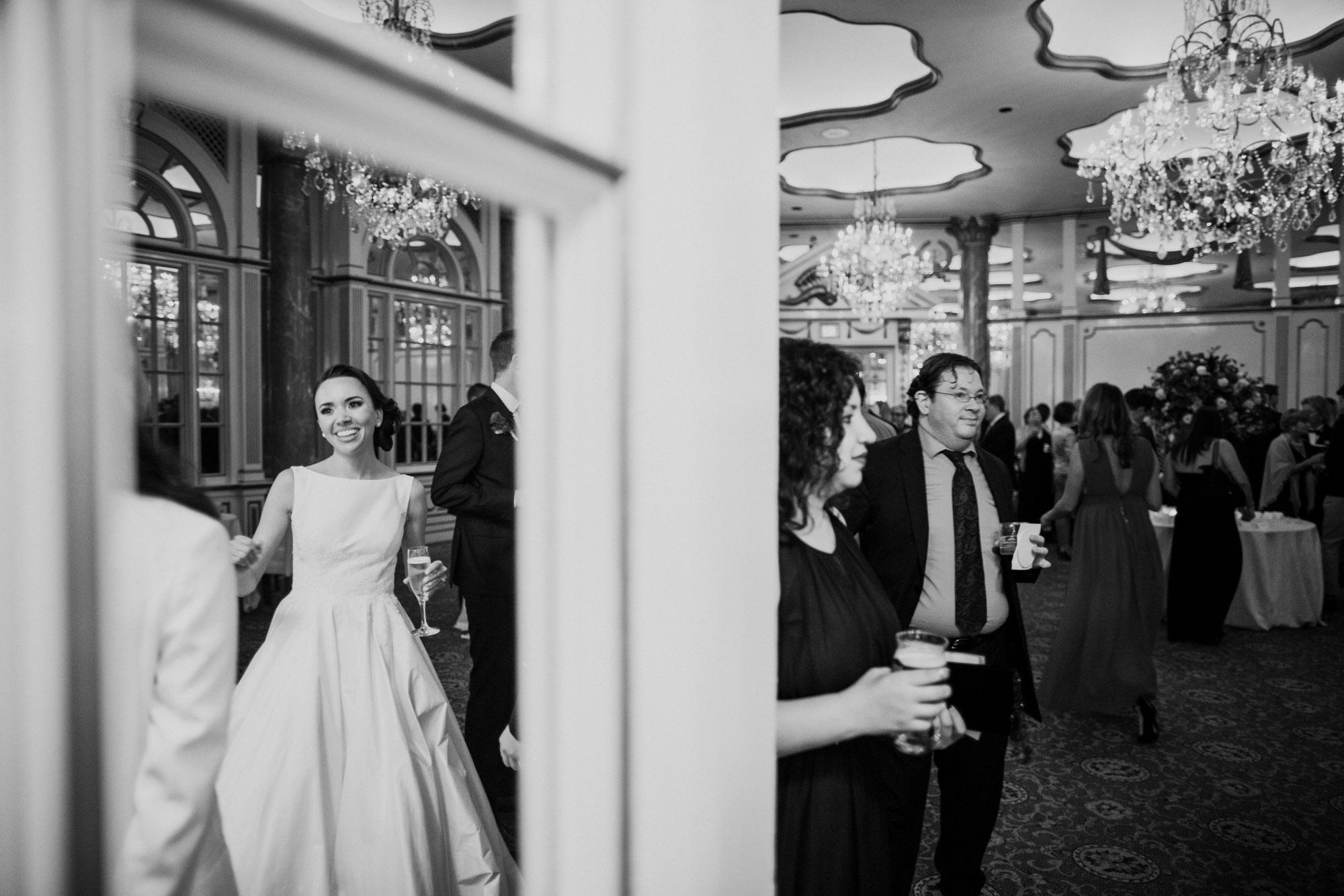 Fairmont Copley Square Wedding-31.jpg