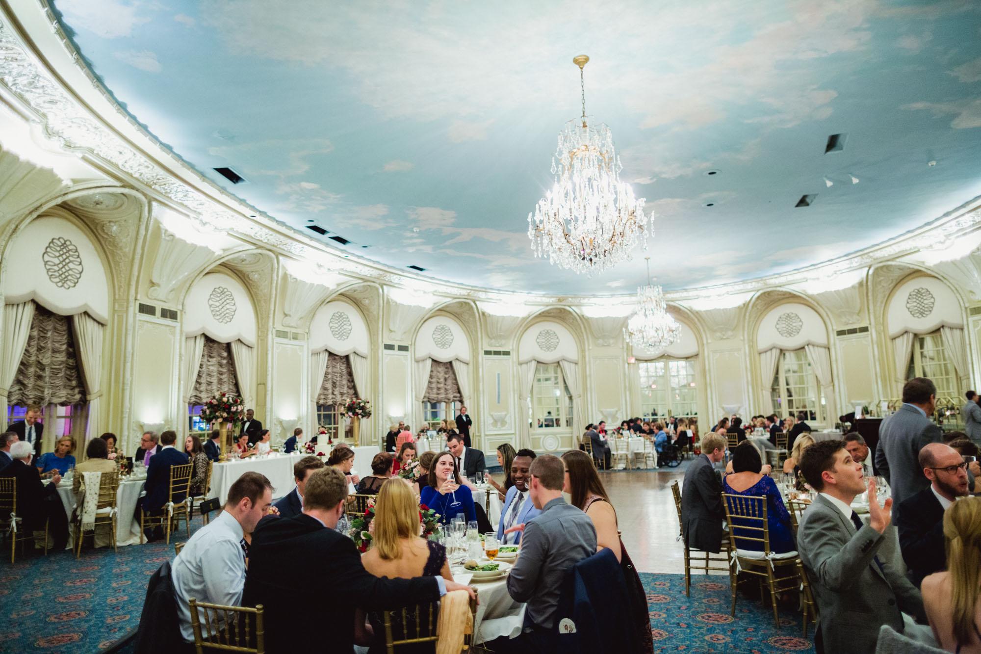 Fairmont Copley Square Wedding-33.jpg