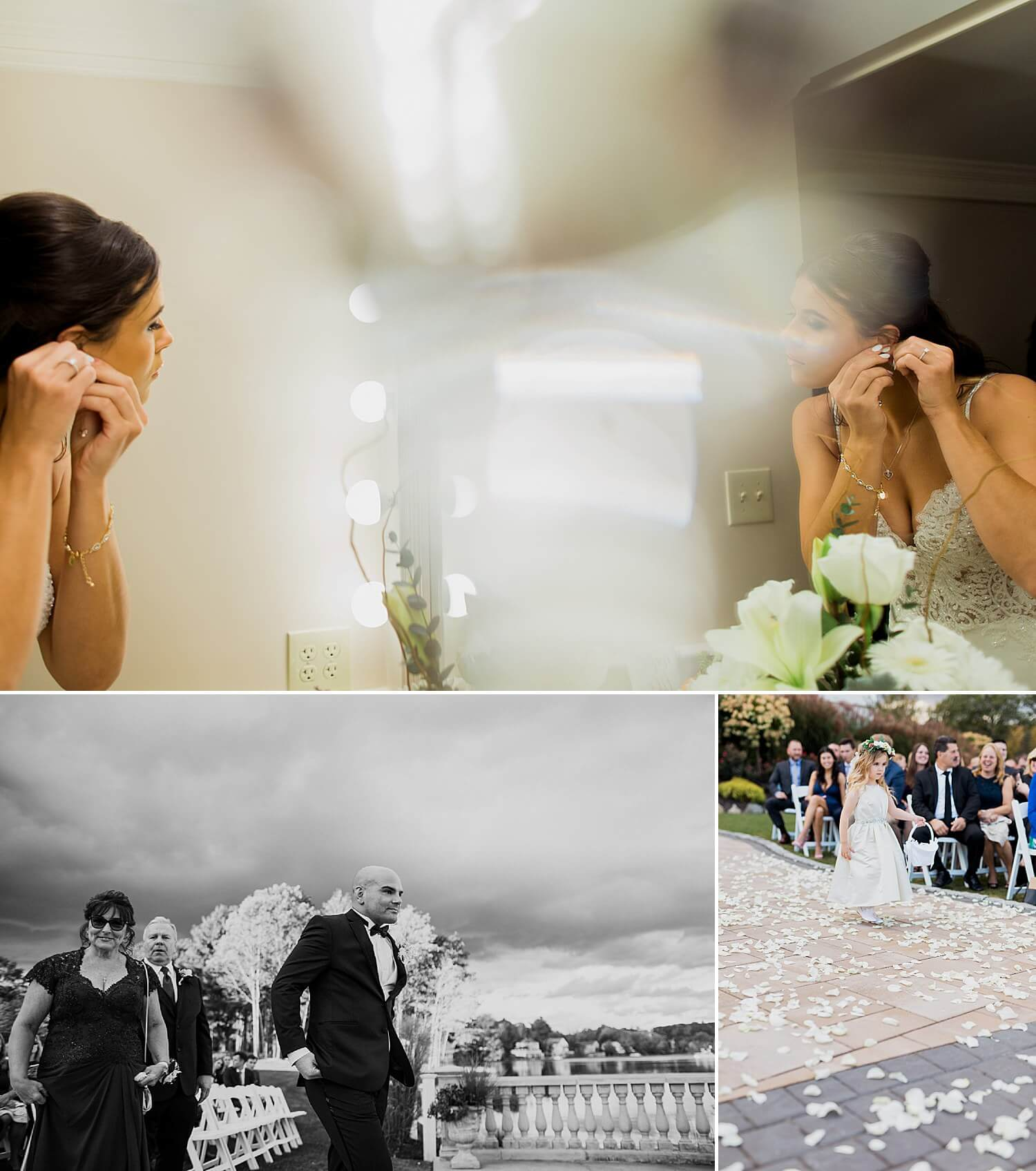 Grand View Mendon Wedding_0029.jpg