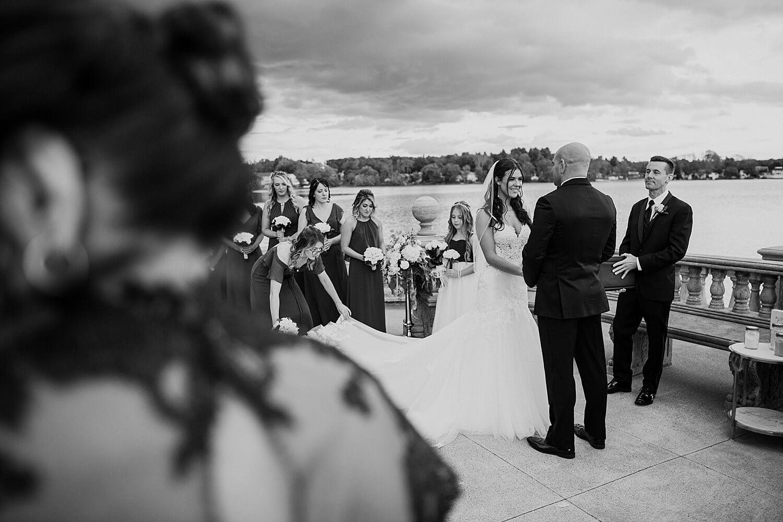 Grand View Mendon Wedding_0033.jpg