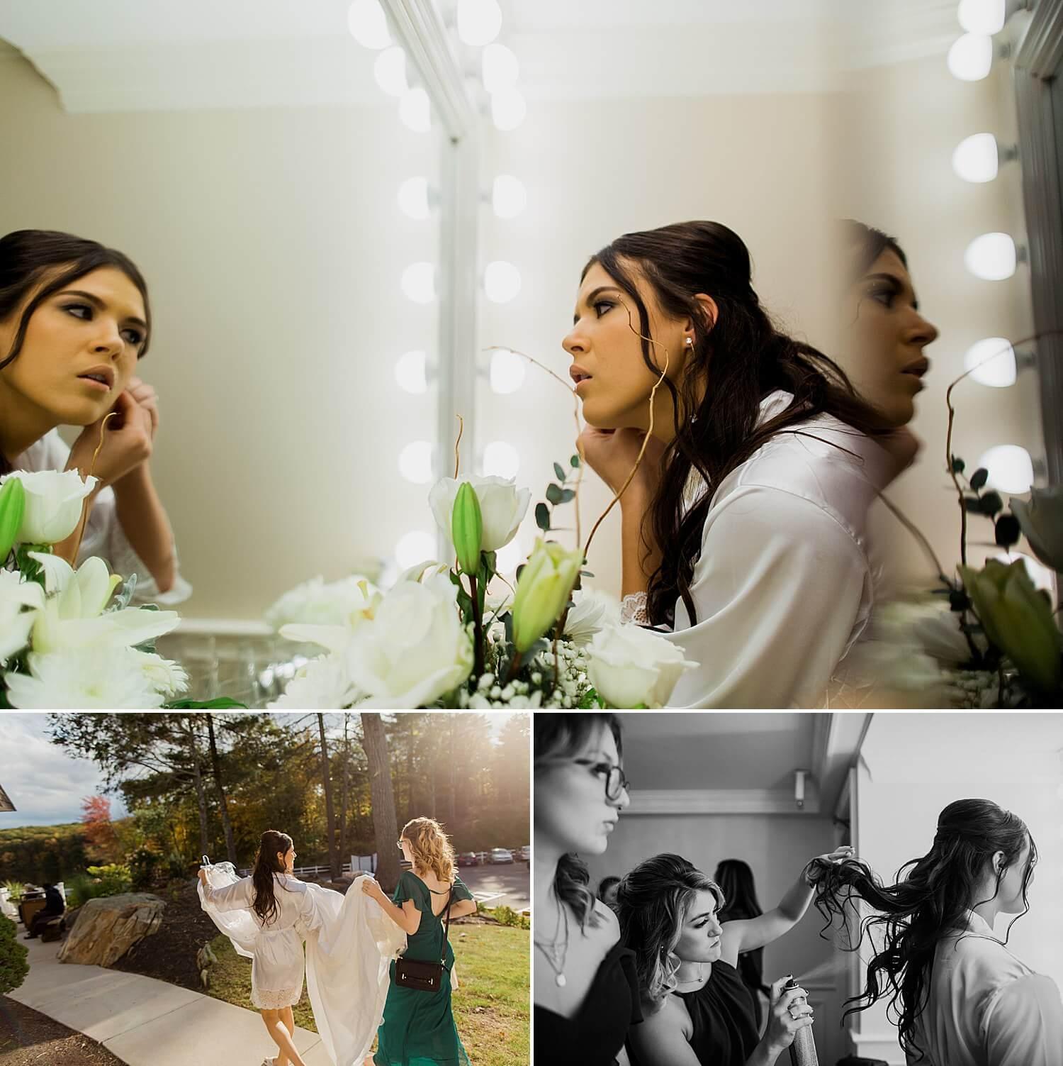 Misselwood Wedding - Ebersole Photo_0026.jpg