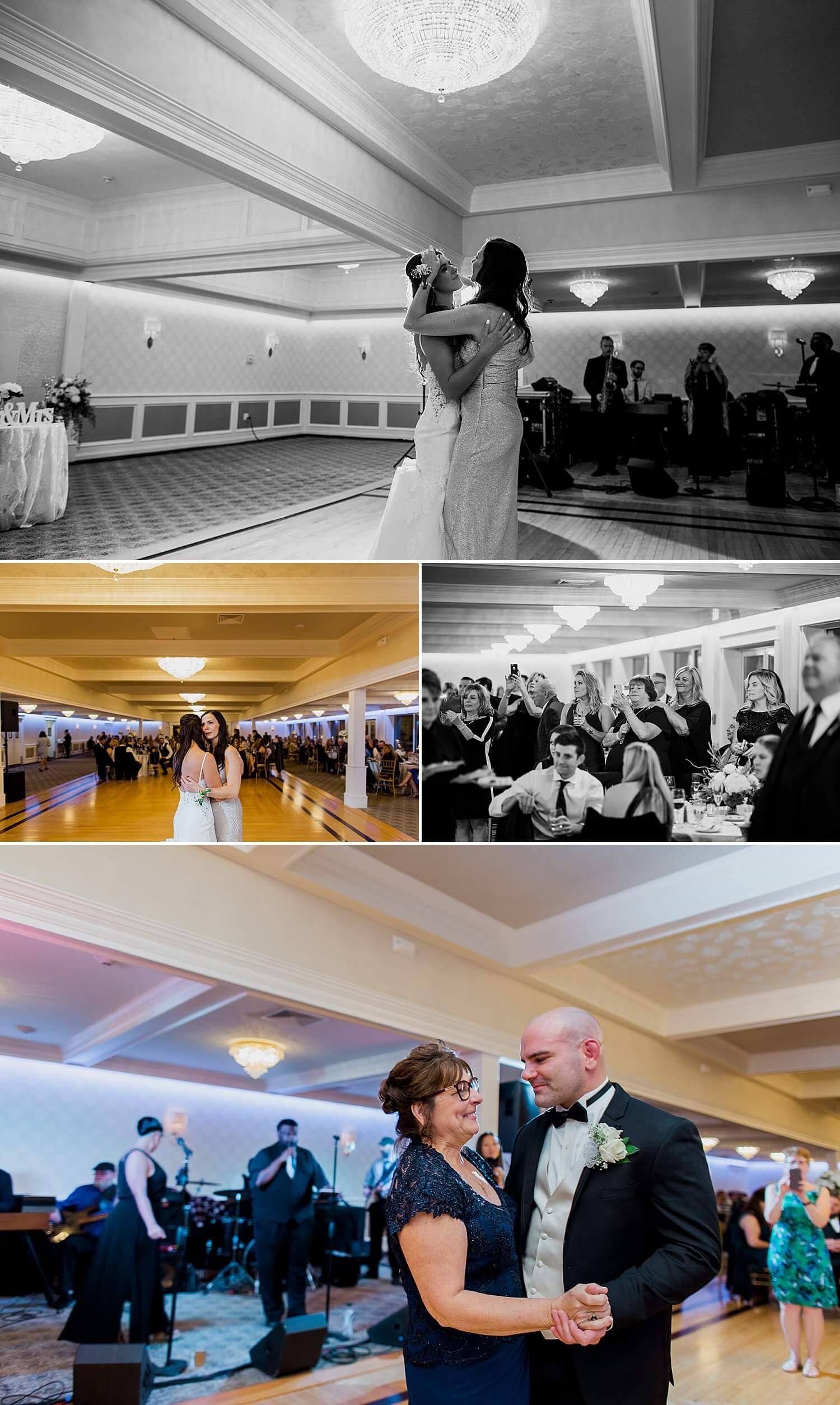 Grand View Mendon Wedding_0046.jpg