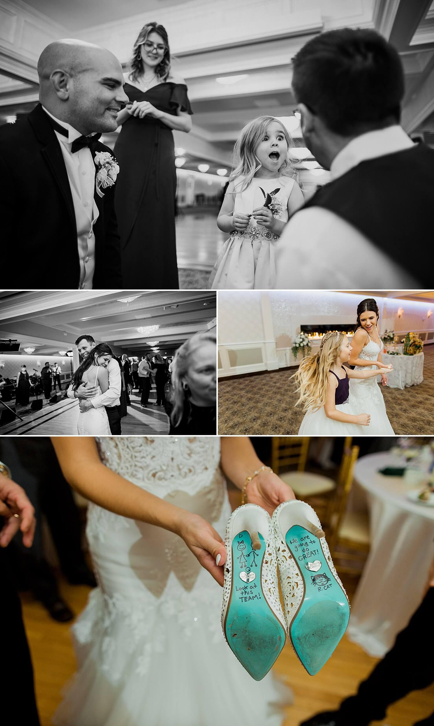 Grand View Mendon Wedding_0048.jpg