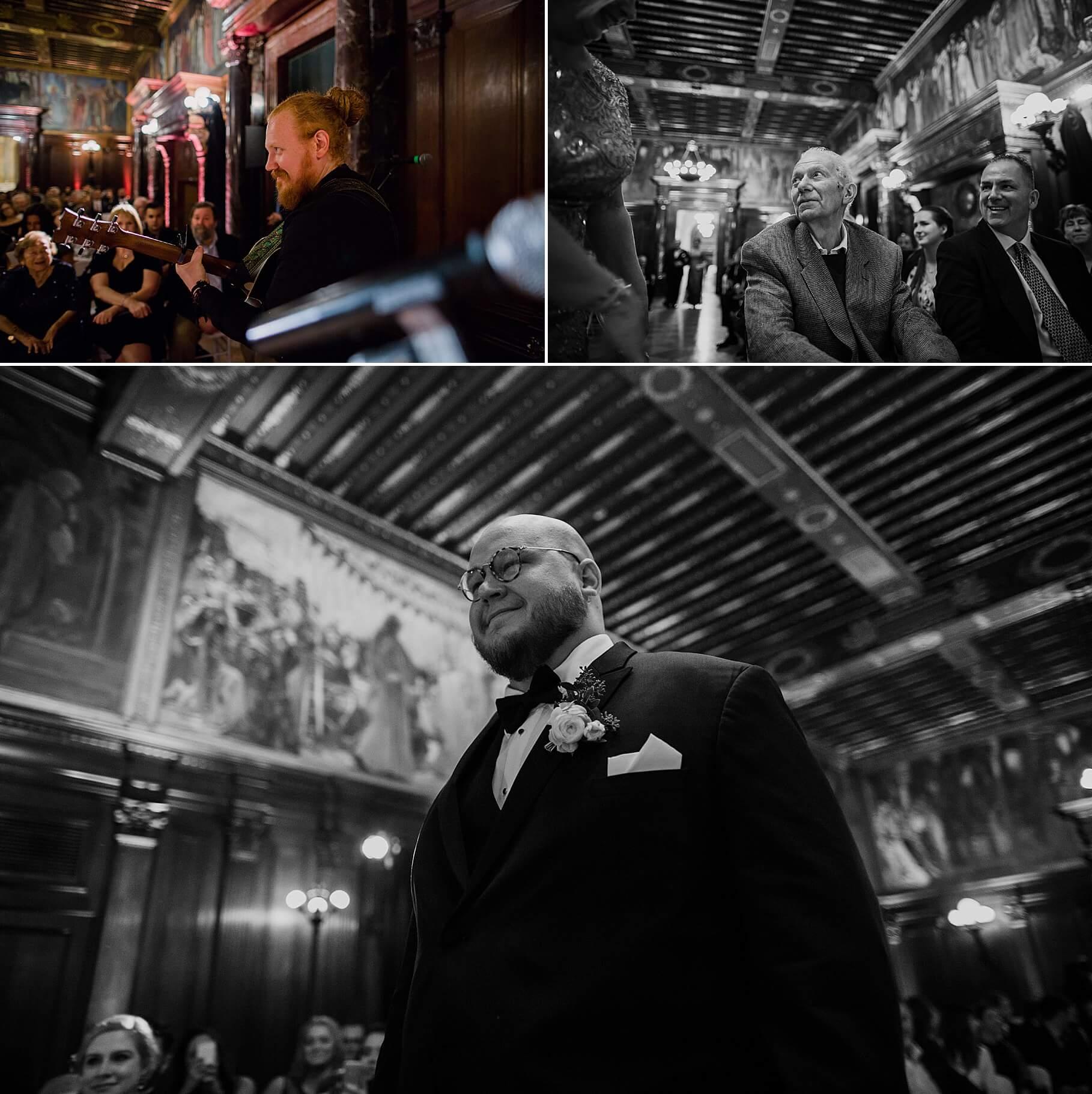 Boston Public Library Wedding-46.jpg