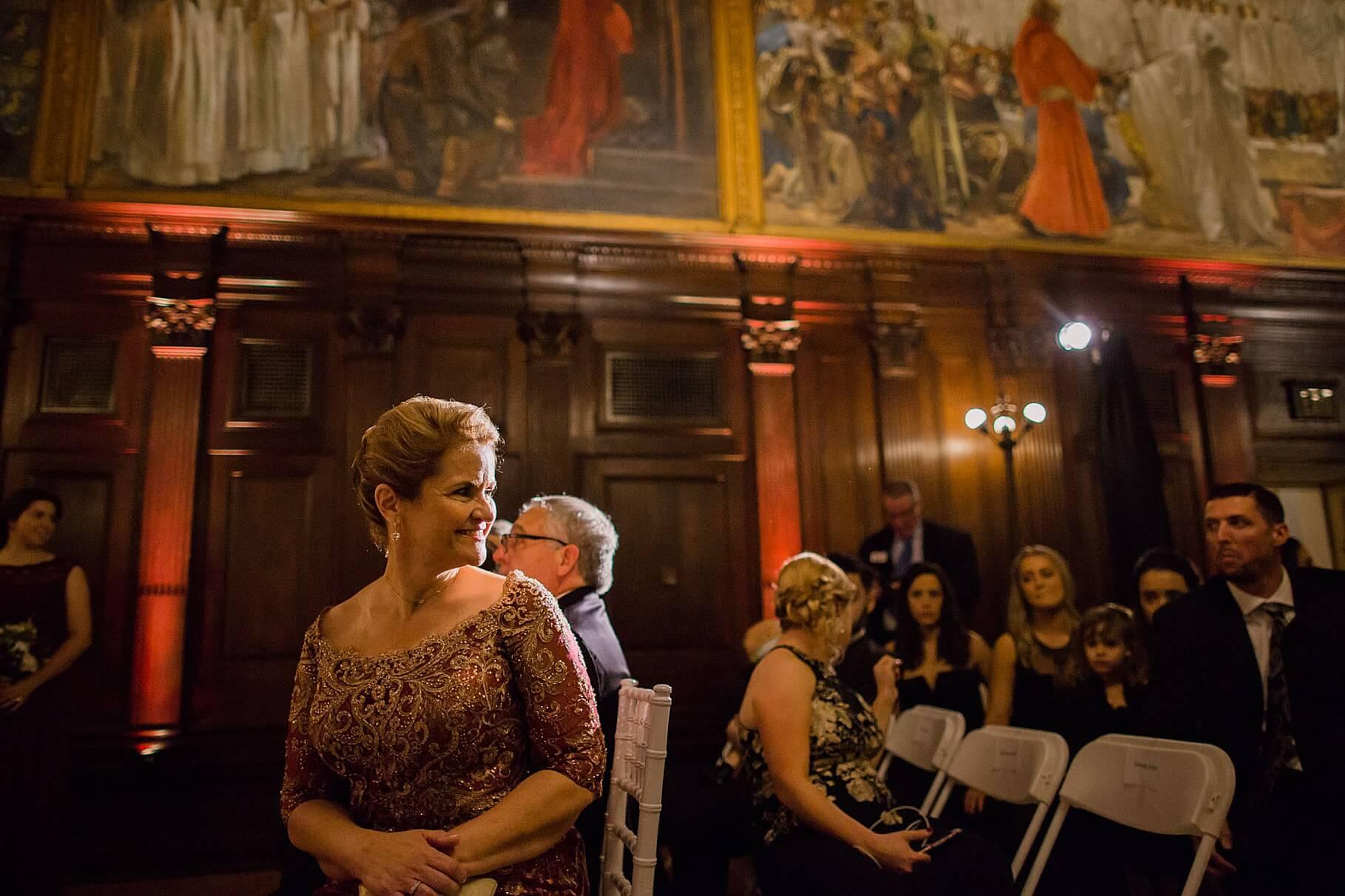 Boston Public Library Wedding-49.jpg