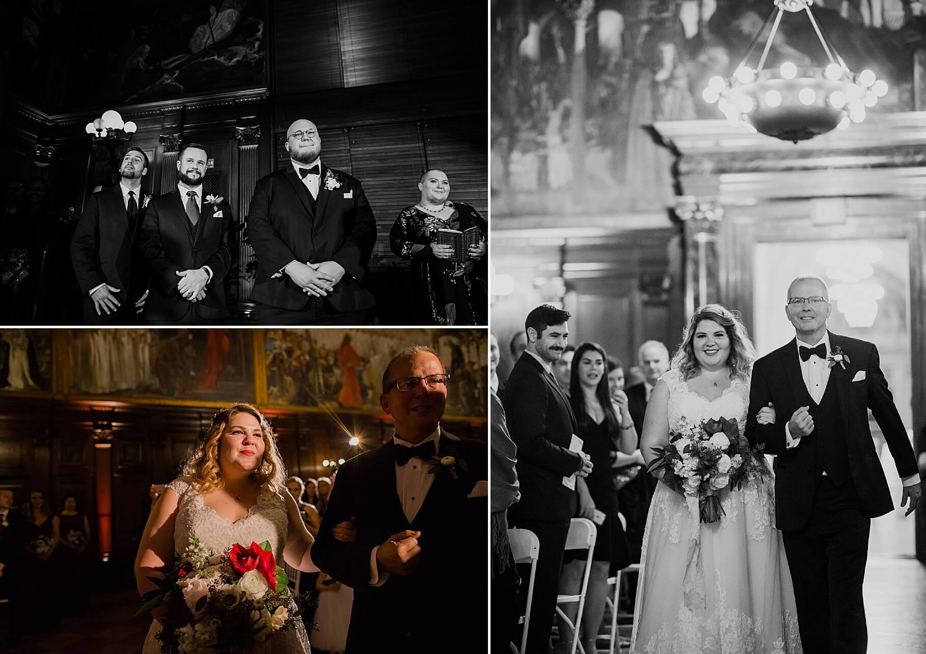 Boston Public Library Wedding-50.jpg