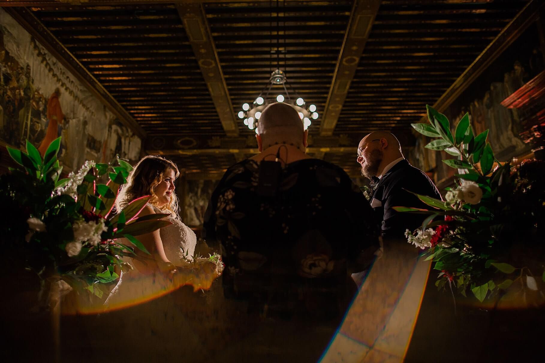 Boston Public Library Wedding-56.jpg