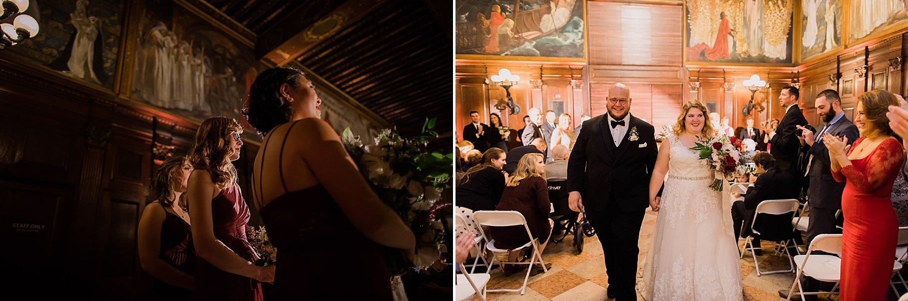 Boston Public Library Wedding-62.jpg