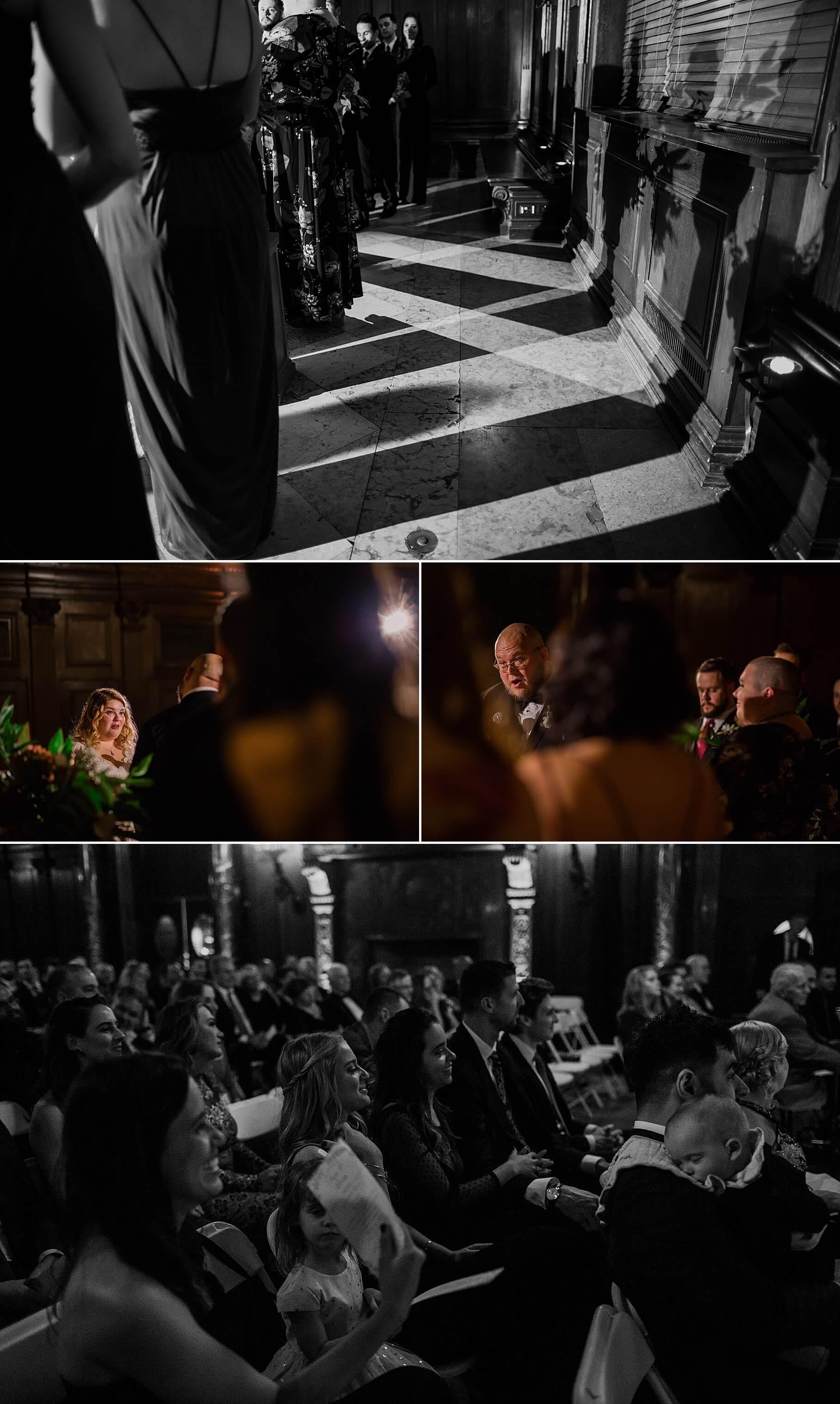 Boston Public Library Wedding-58.jpg
