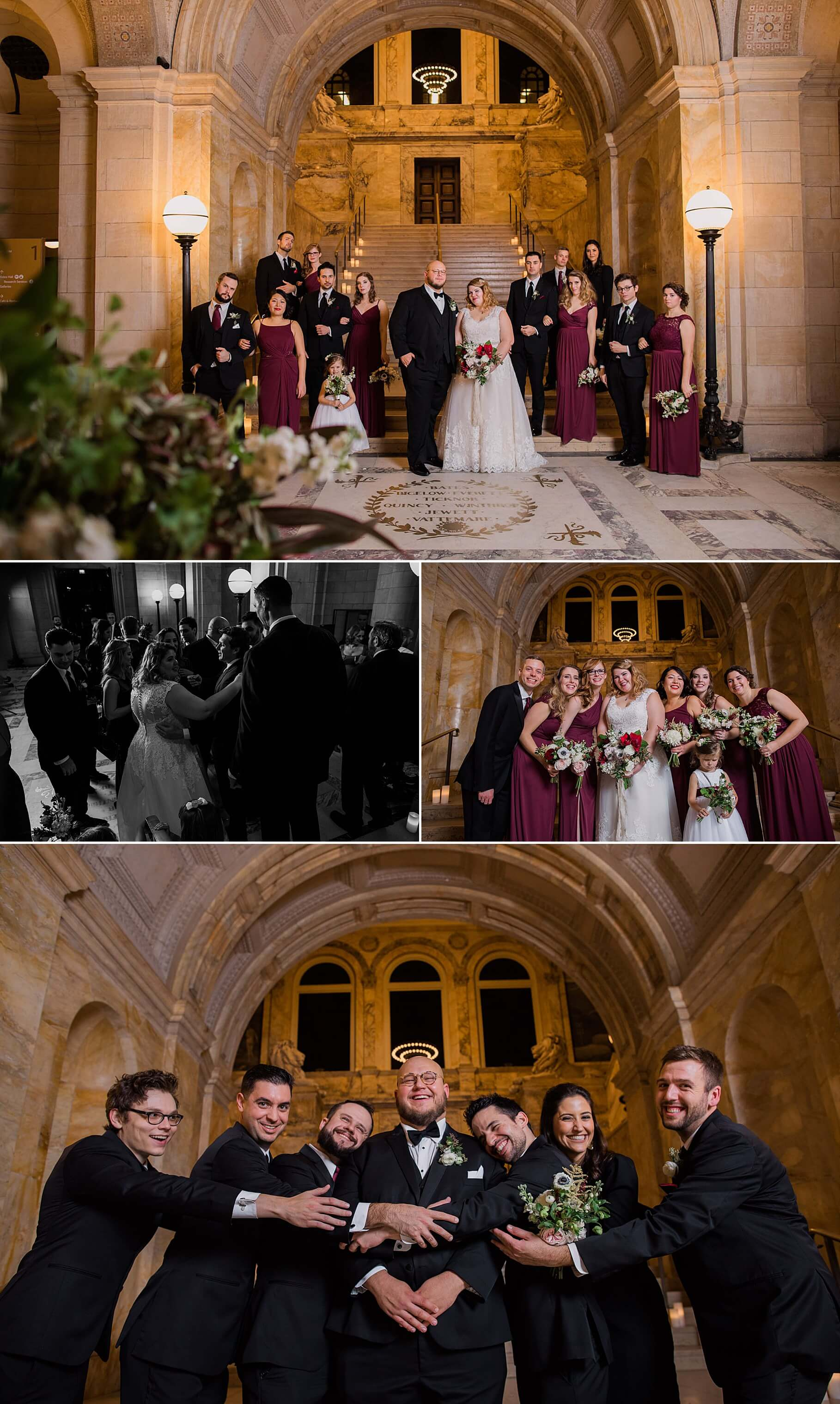 Boston Public Library Wedding-67.jpg