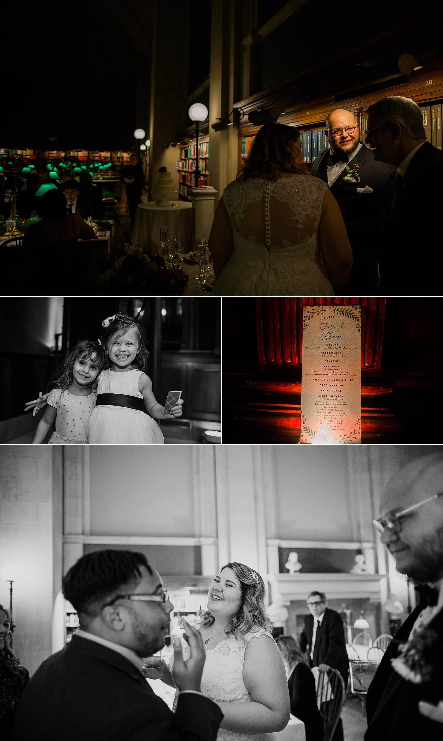Boston Public Library Wedding-82.jpg