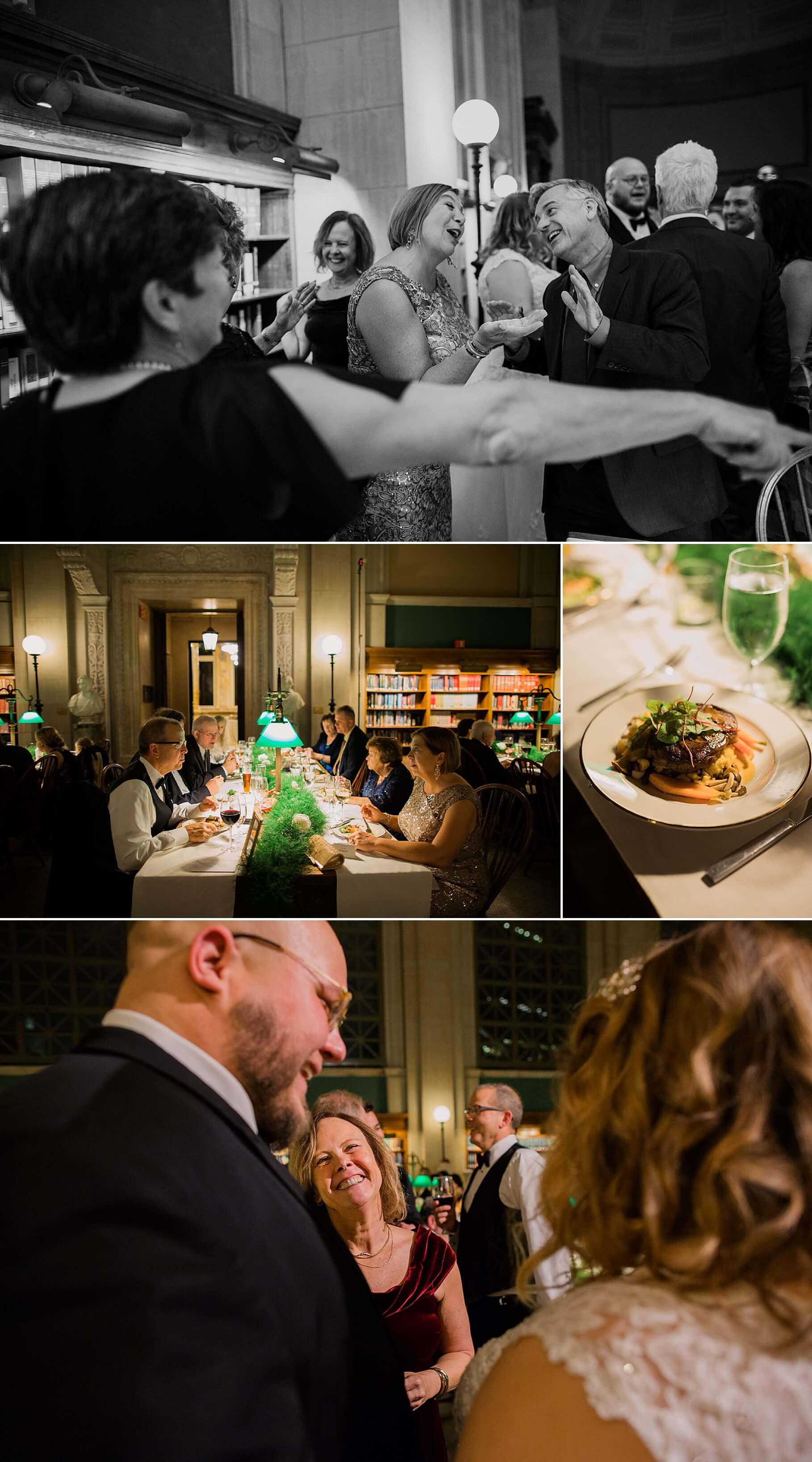 Boston Public Library Wedding-92.jpg