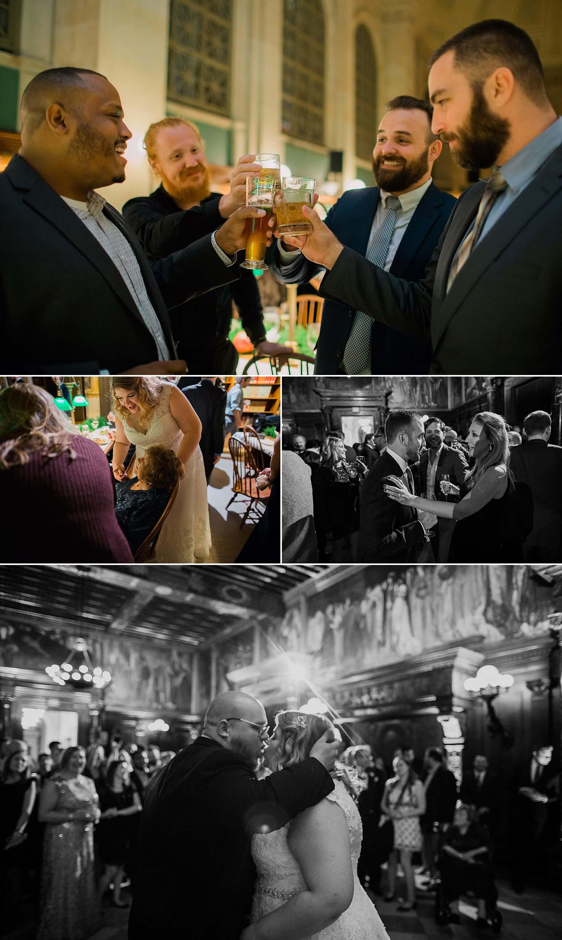 Boston Public Library Wedding-94.jpg