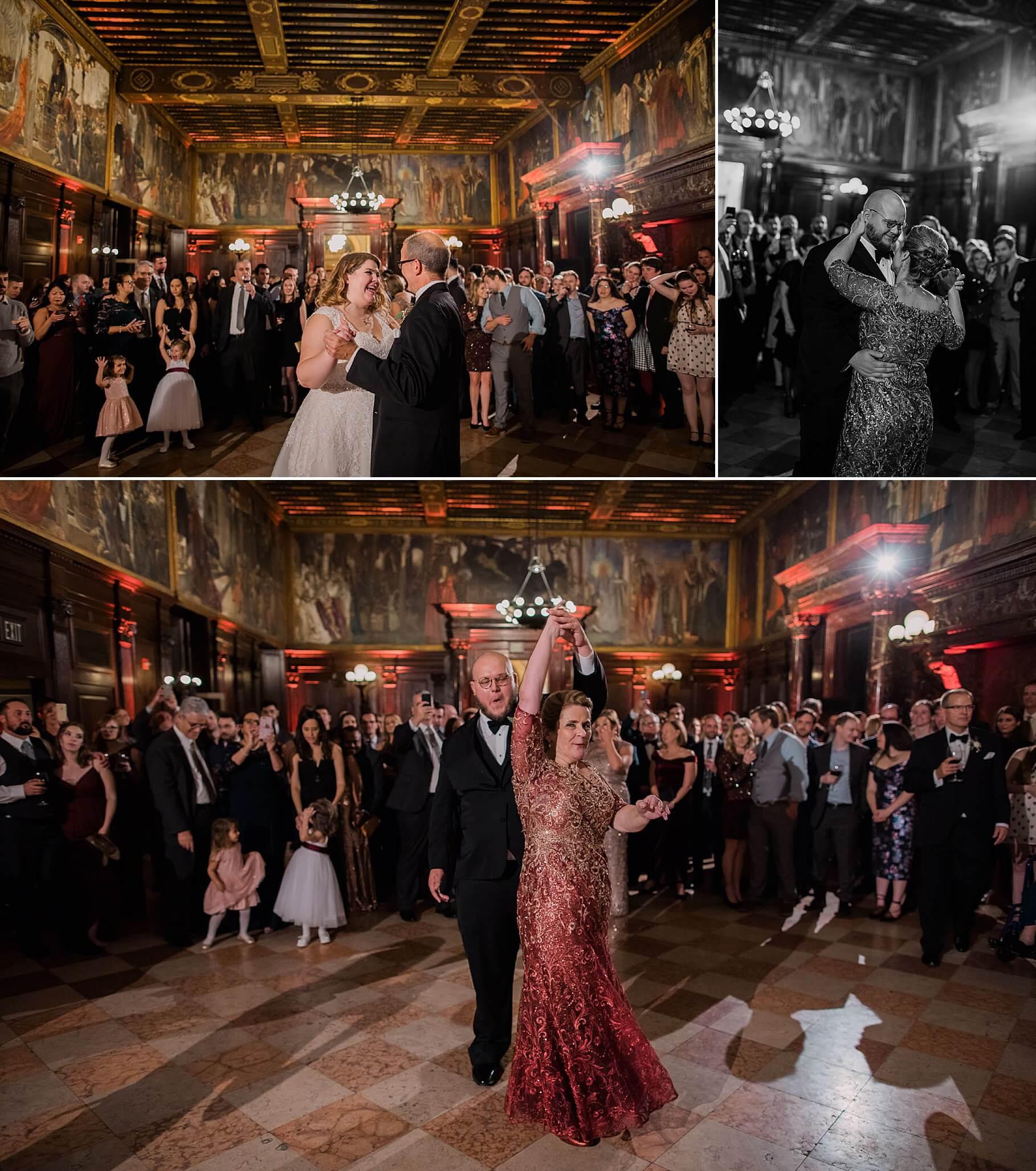 Boston Public Library Wedding-100.jpg