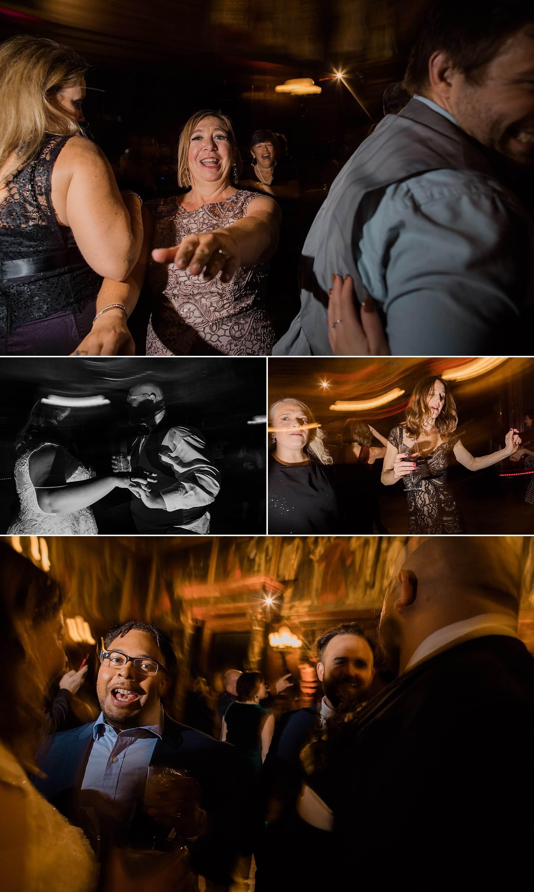 Boston Public Library Wedding-105.jpg