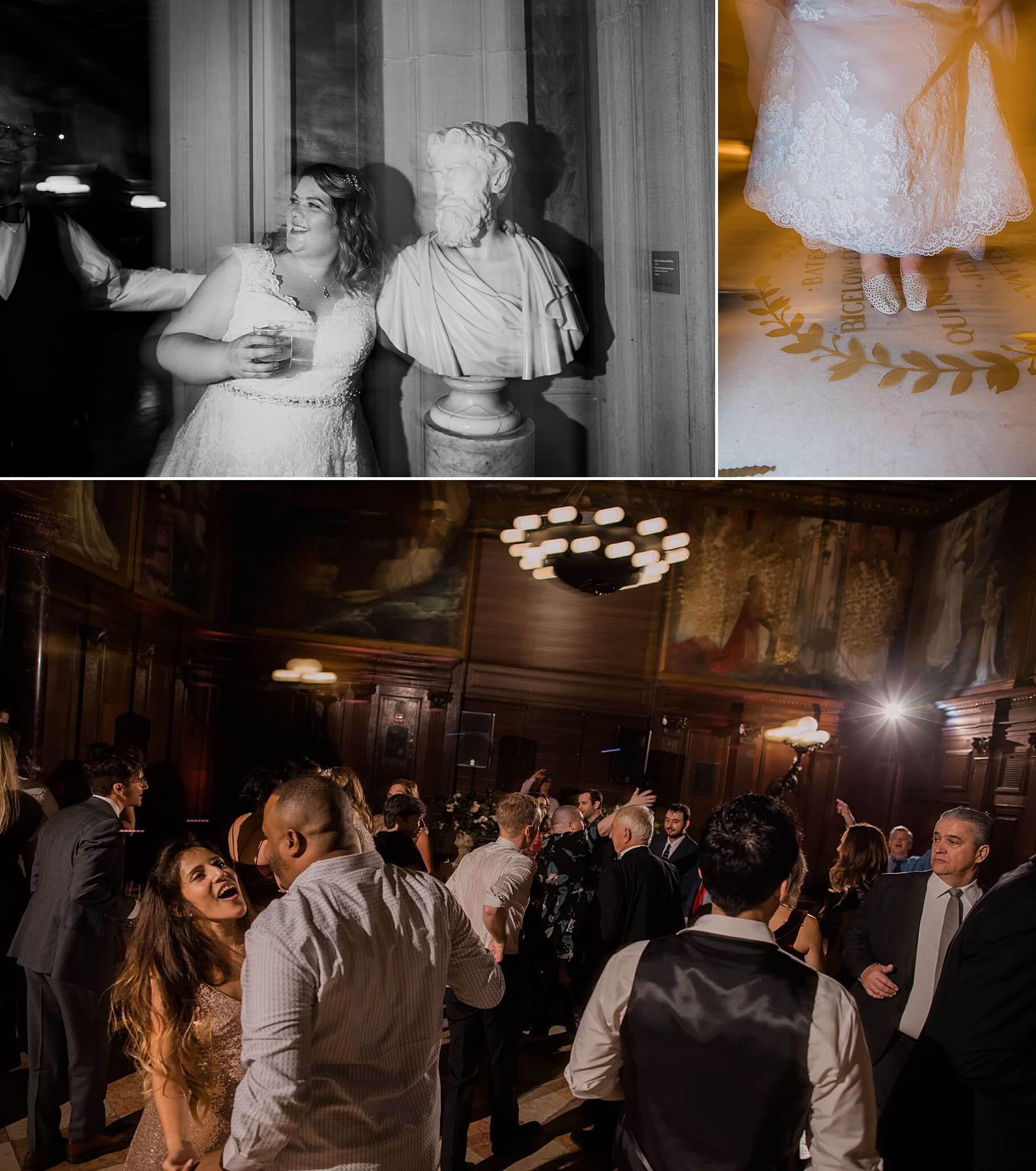 Boston Public Library Wedding-110.jpg