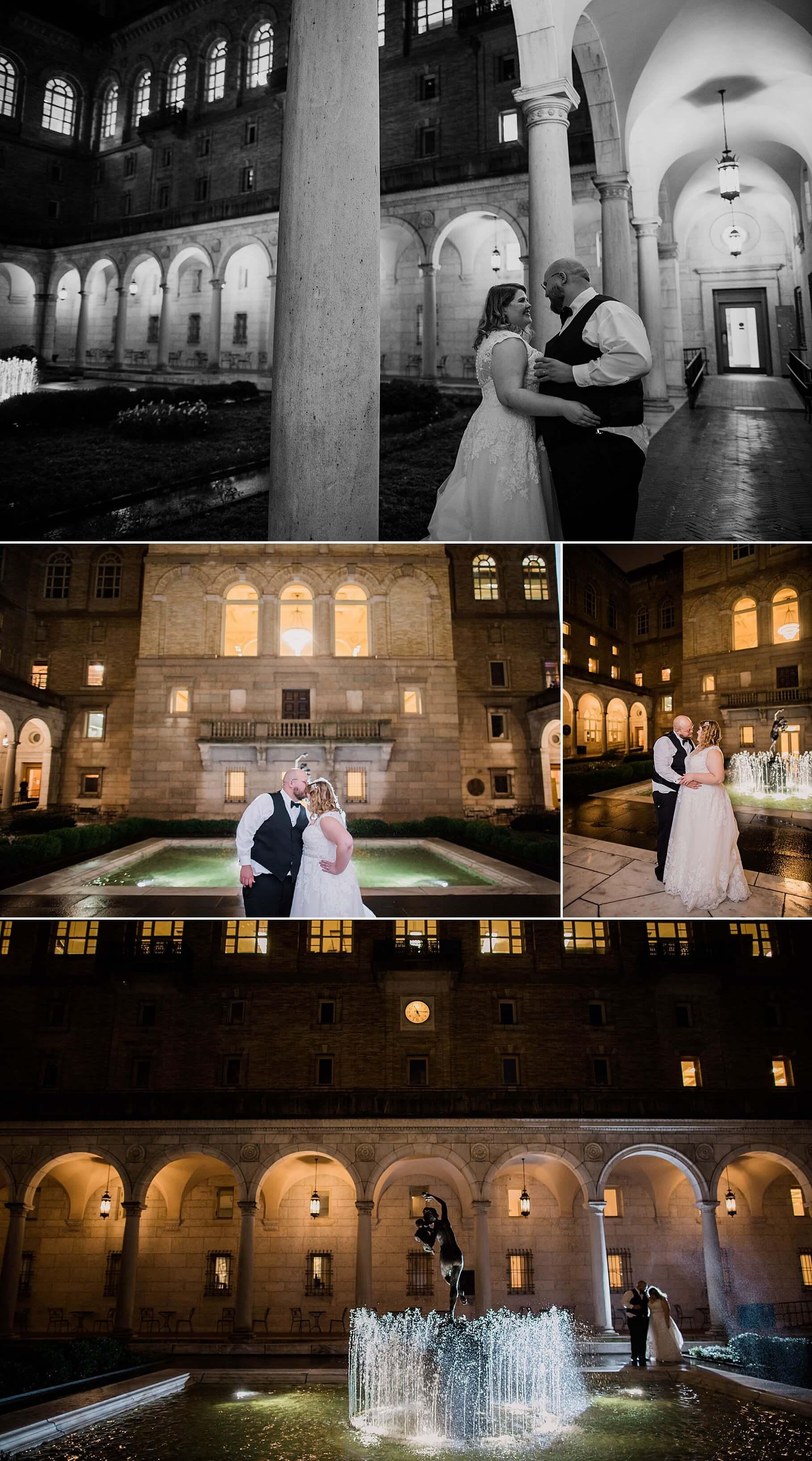 Boston Public Library Wedding-112.jpg