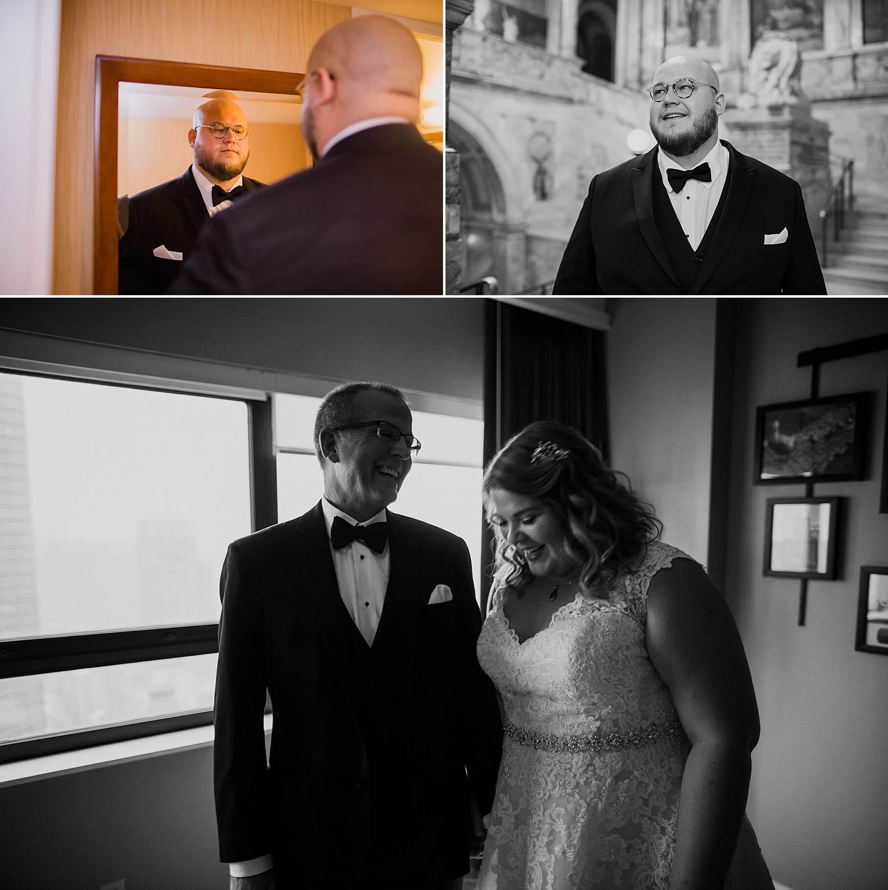 Boston Public Library Wedding-2.jpg