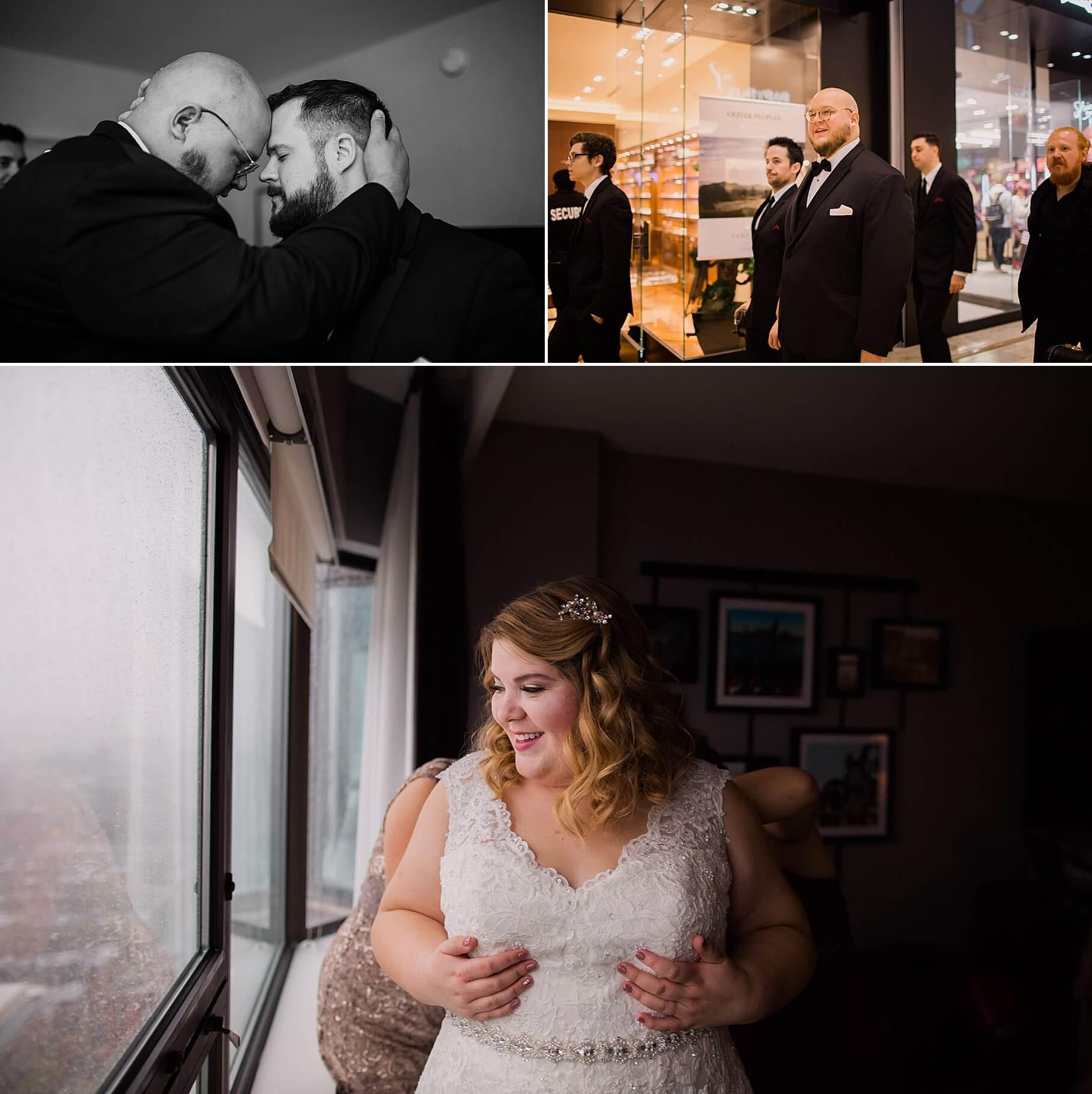 Boston Public Library Wedding-6.jpg