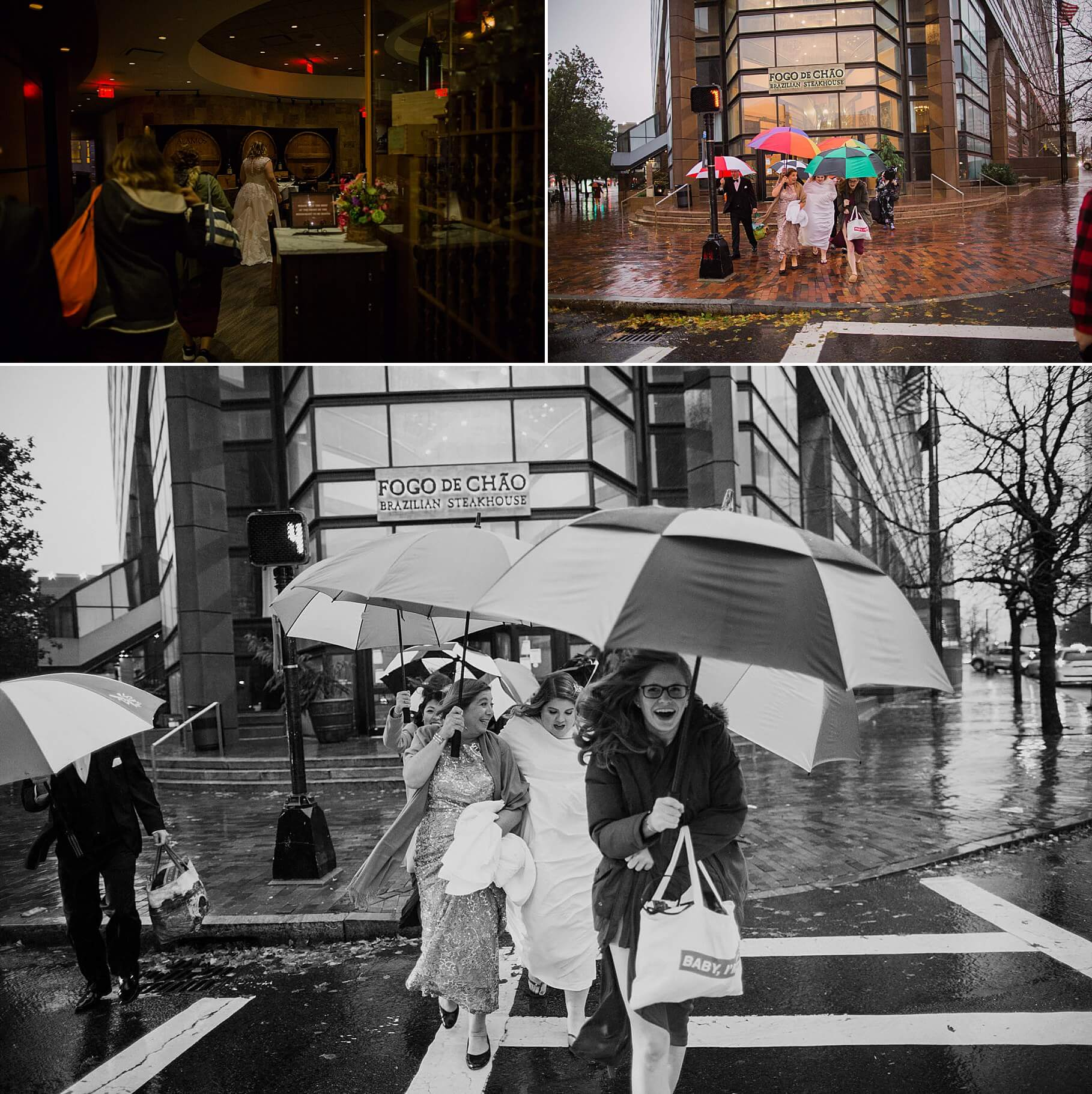 Boston Public Library Wedding-18.jpg