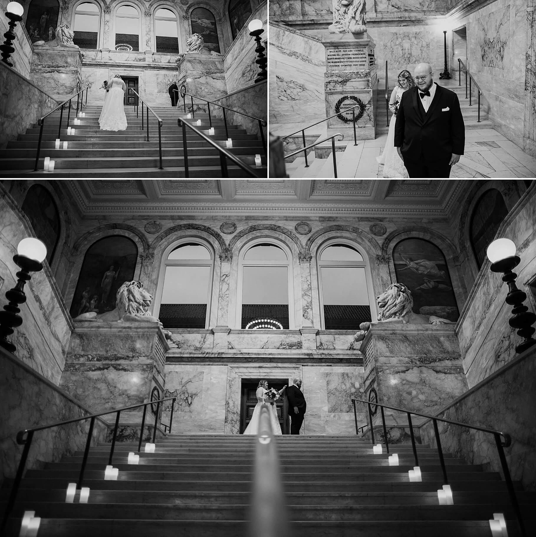 Boston Public Library Wedding-23.jpg