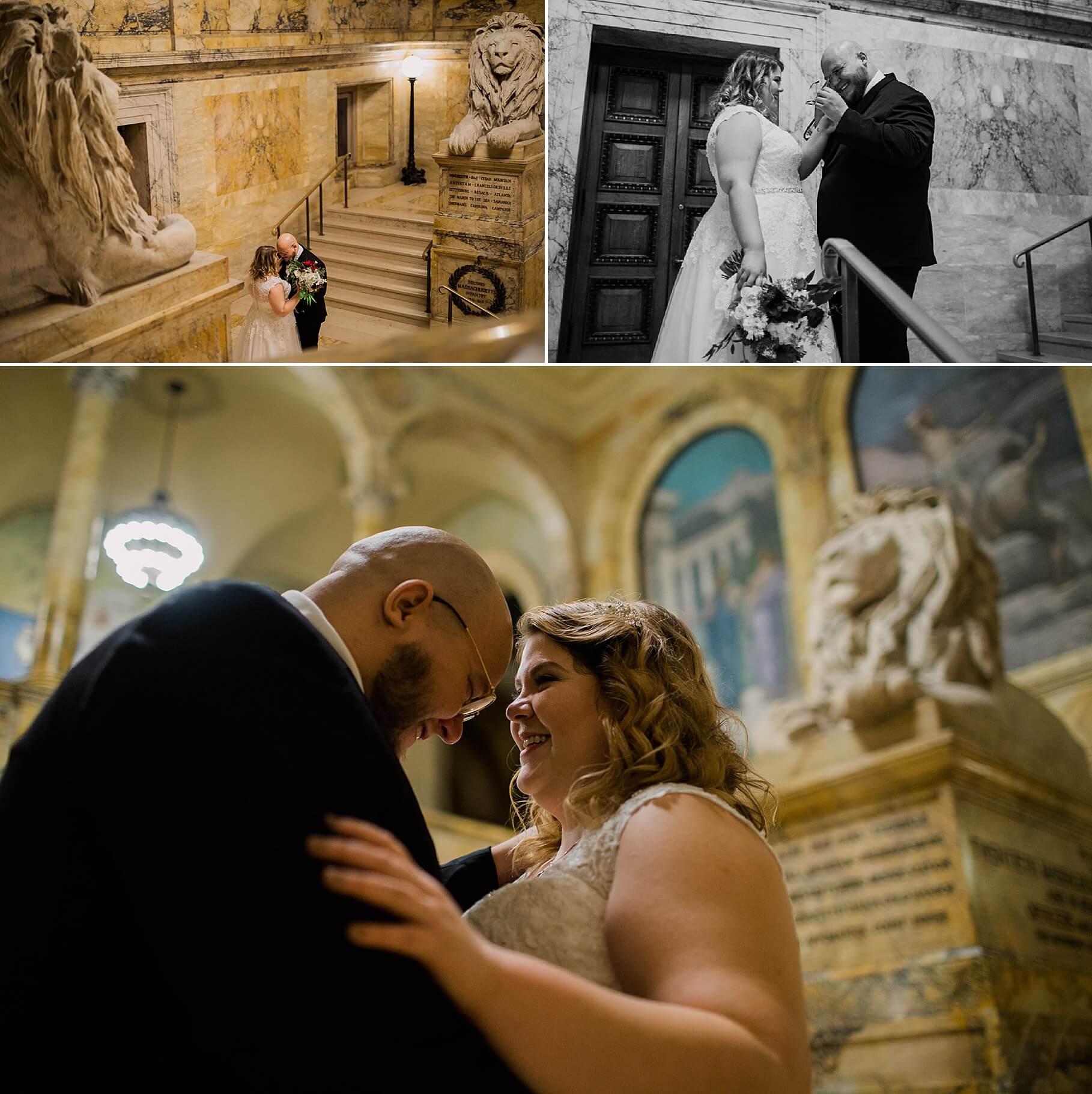 Boston Public Library Wedding-26.jpg