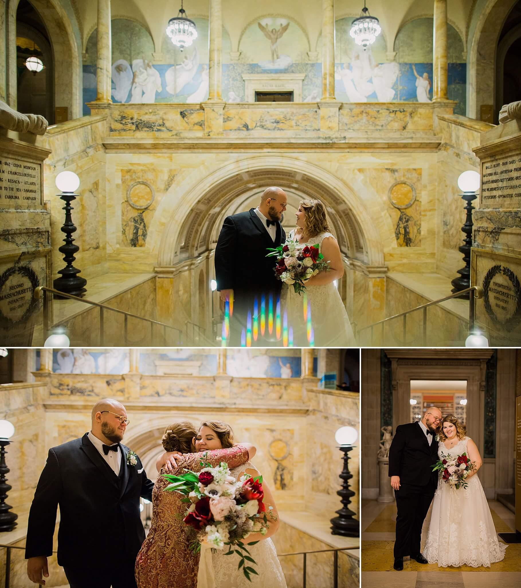 Boston Public Library Wedding-29.jpg